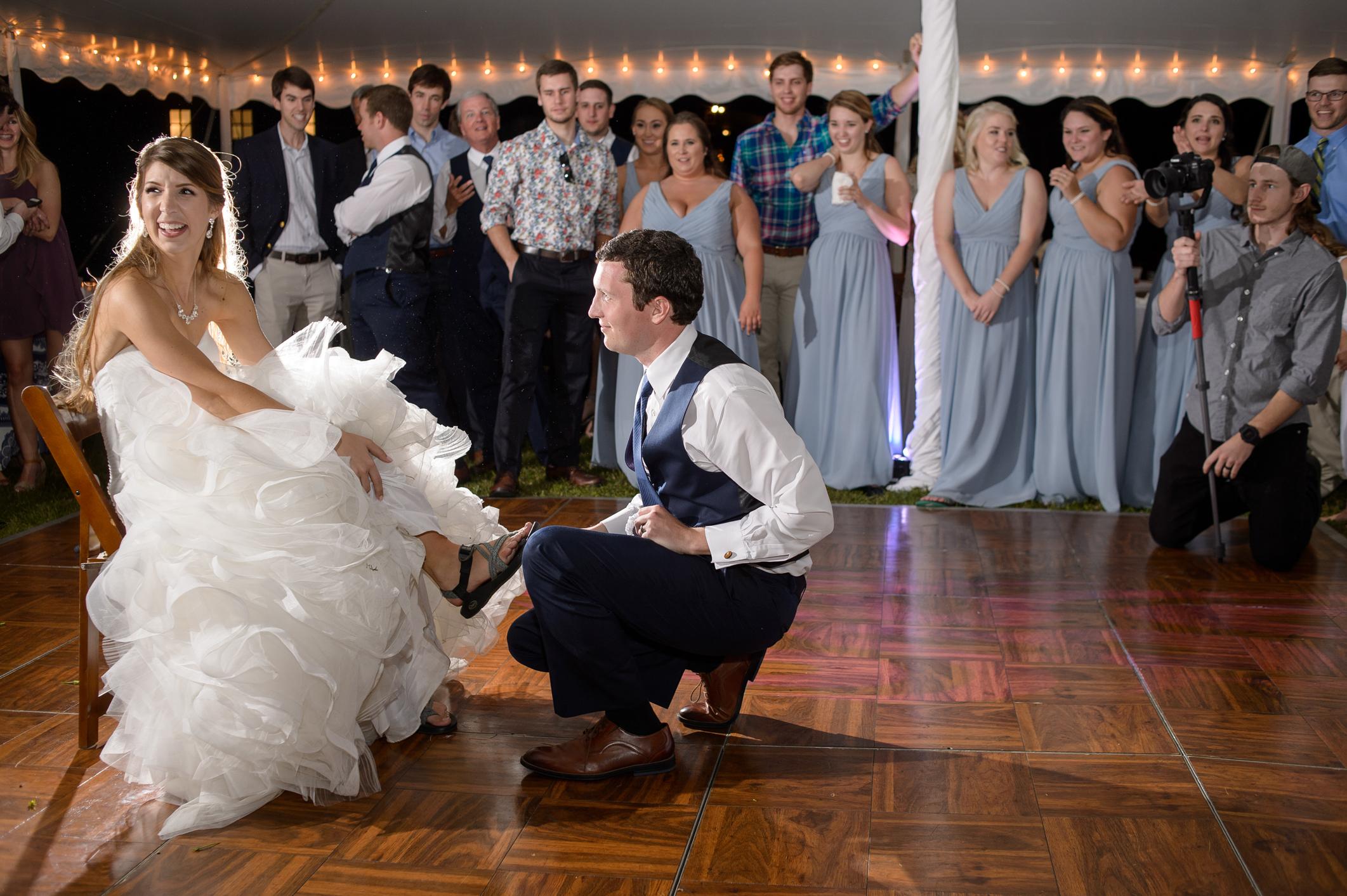 WEDDING RECEPTION-22.JPG