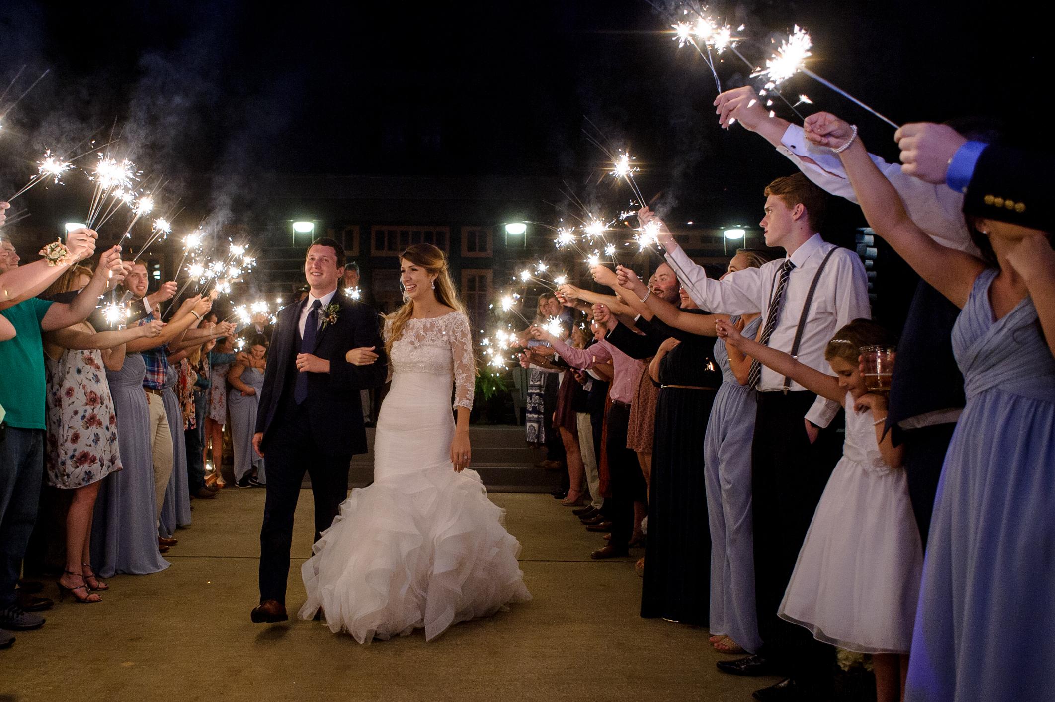 WEDDING RECEPTION-26.JPG