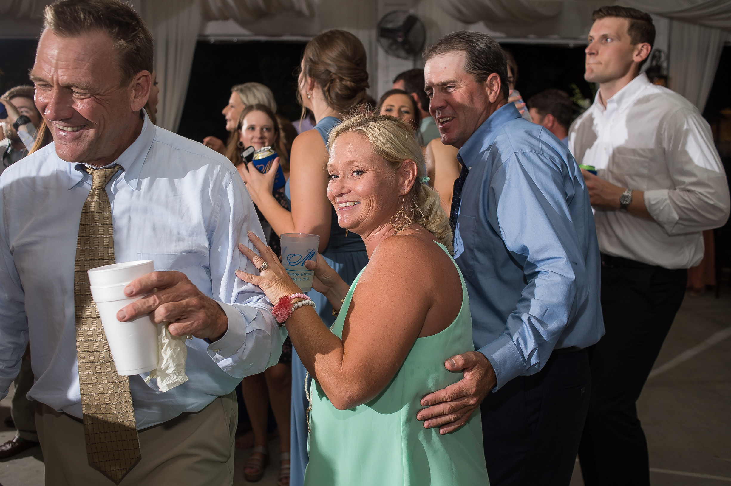 Classic Southern Wedding at The Retreat at Southern Bridle-74.JPG