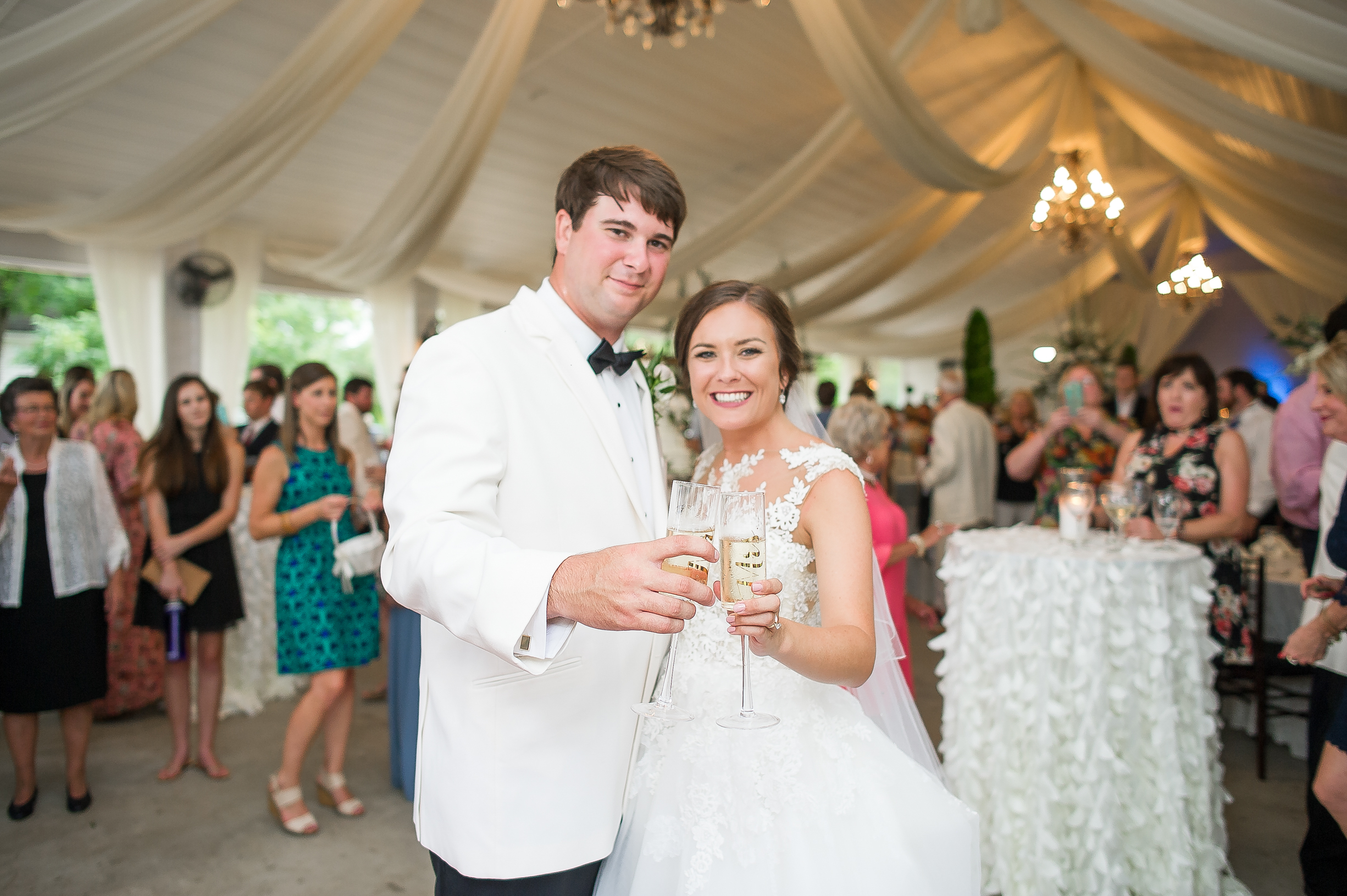 Classic Southern Wedding at The Retreat at Southern Bridle-65.JPG