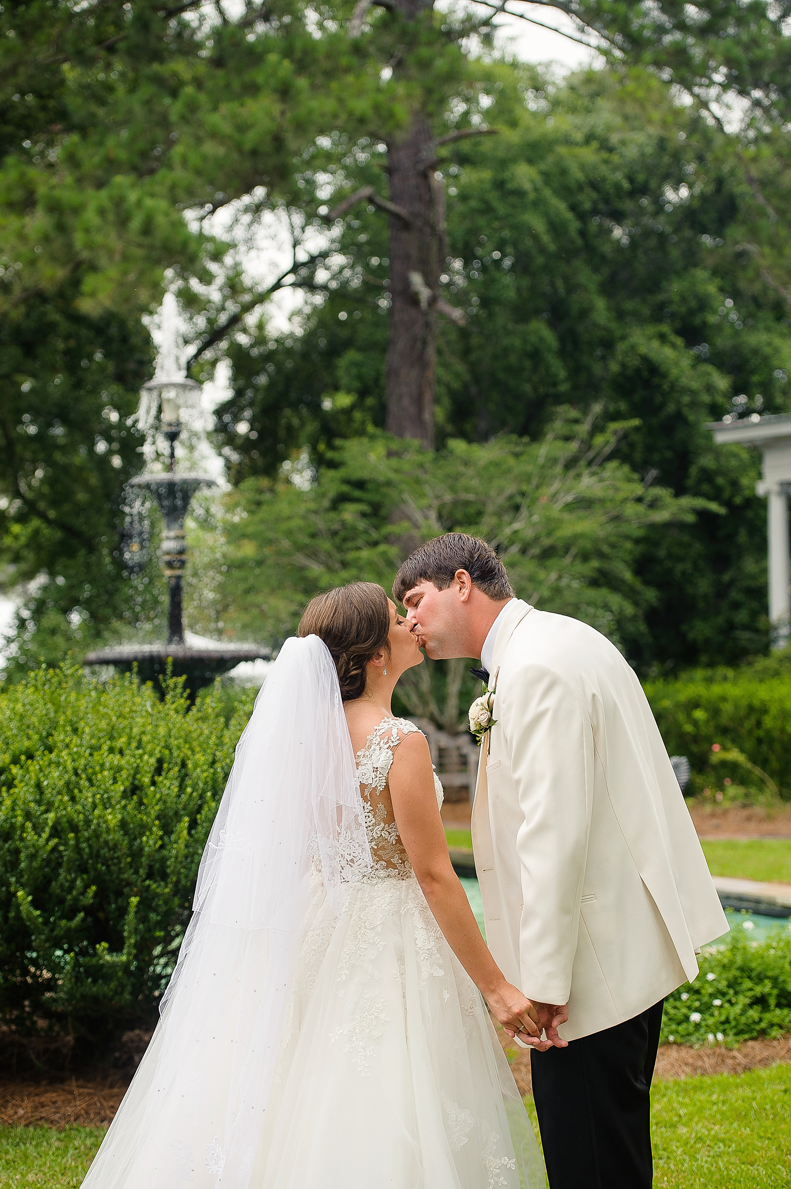 Classic Southern Wedding at The Retreat at Southern Bridle-64.JPG