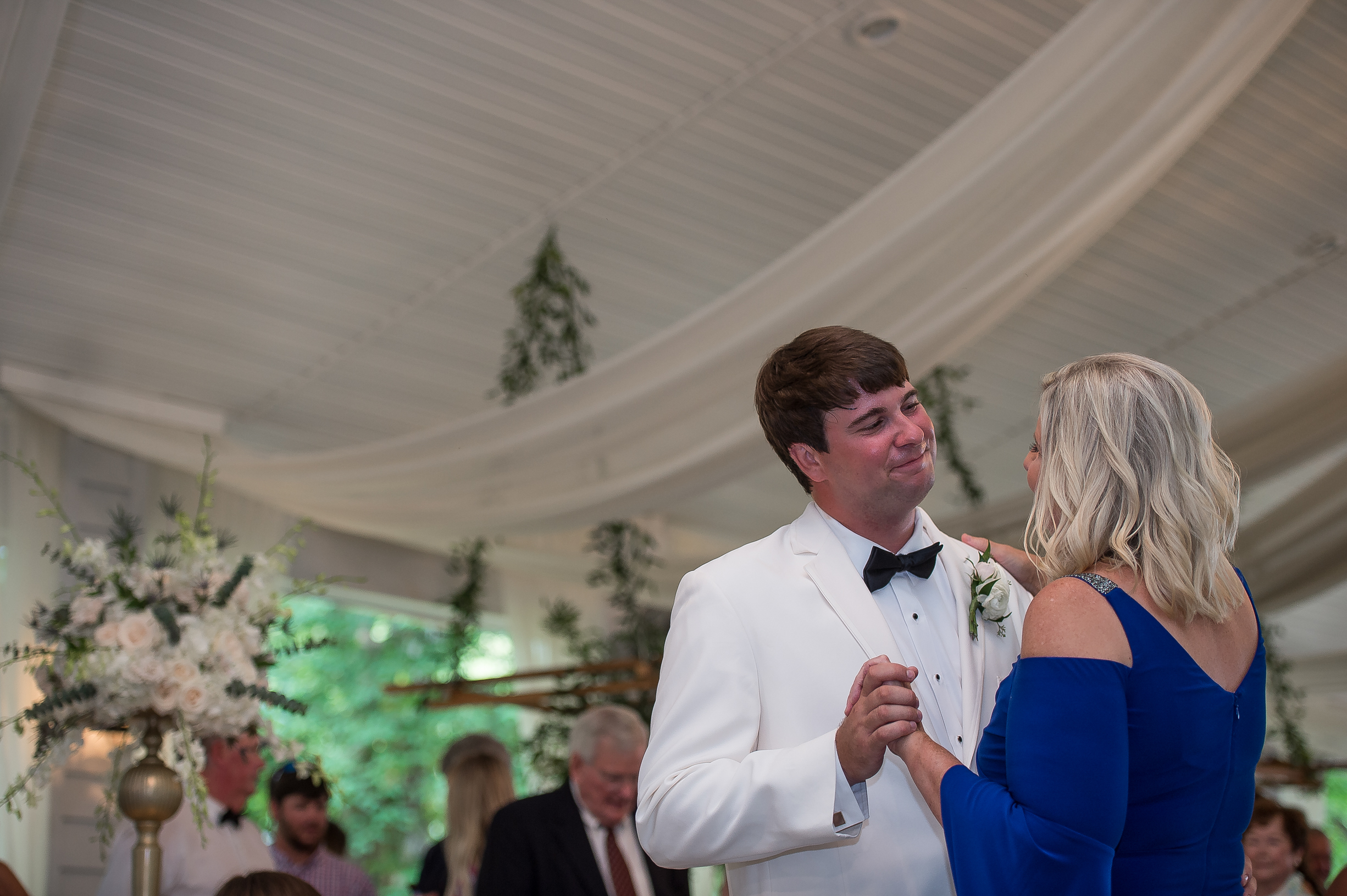 Classic Southern Wedding at The Retreat at Southern Bridle-62.JPG