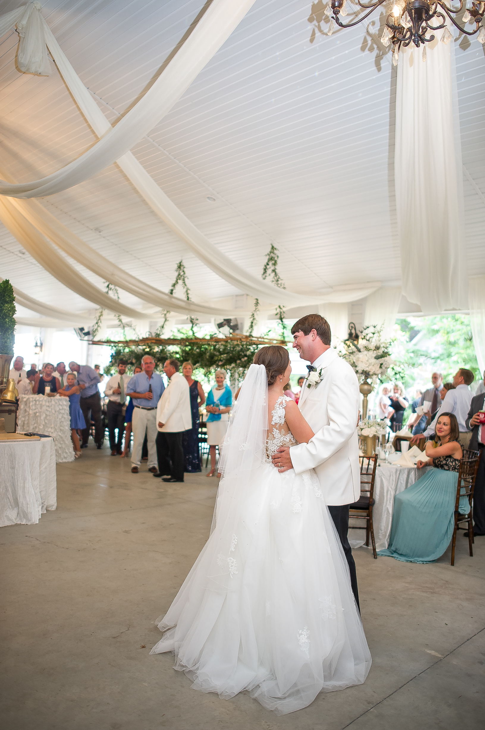 Classic Southern Wedding at The Retreat at Southern Bridle-60.JPG