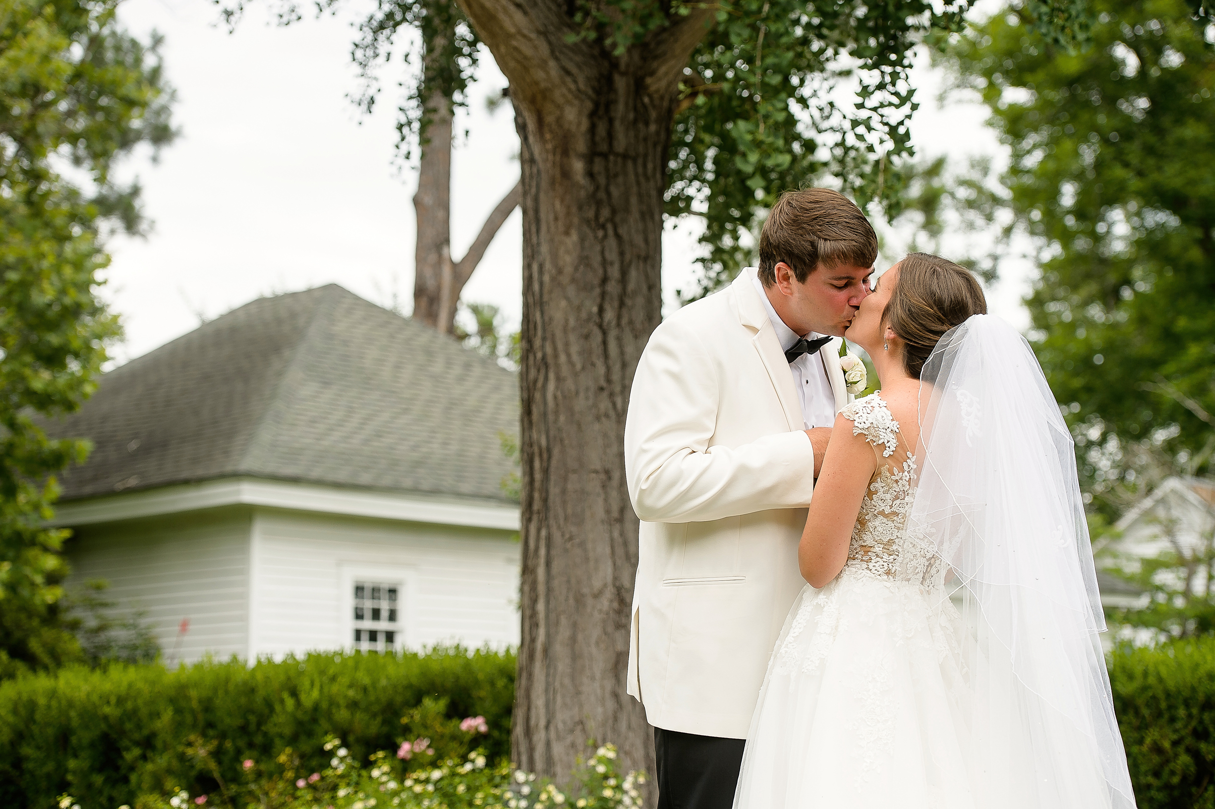 Classic Southern Wedding at The Retreat at Southern Bridle-47.JPG
