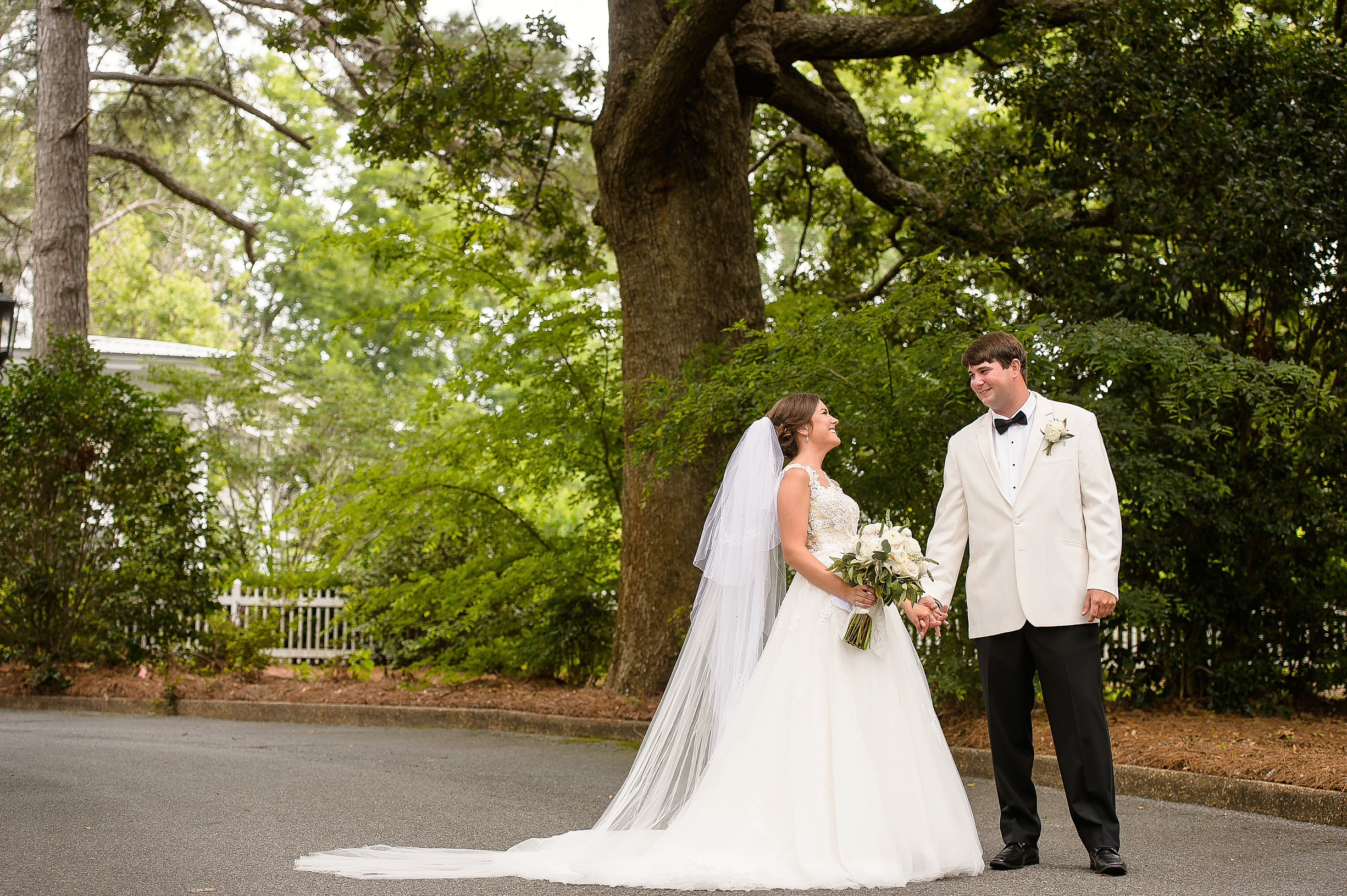 Classic Southern Wedding at The Retreat at Southern Bridle-19.JPG