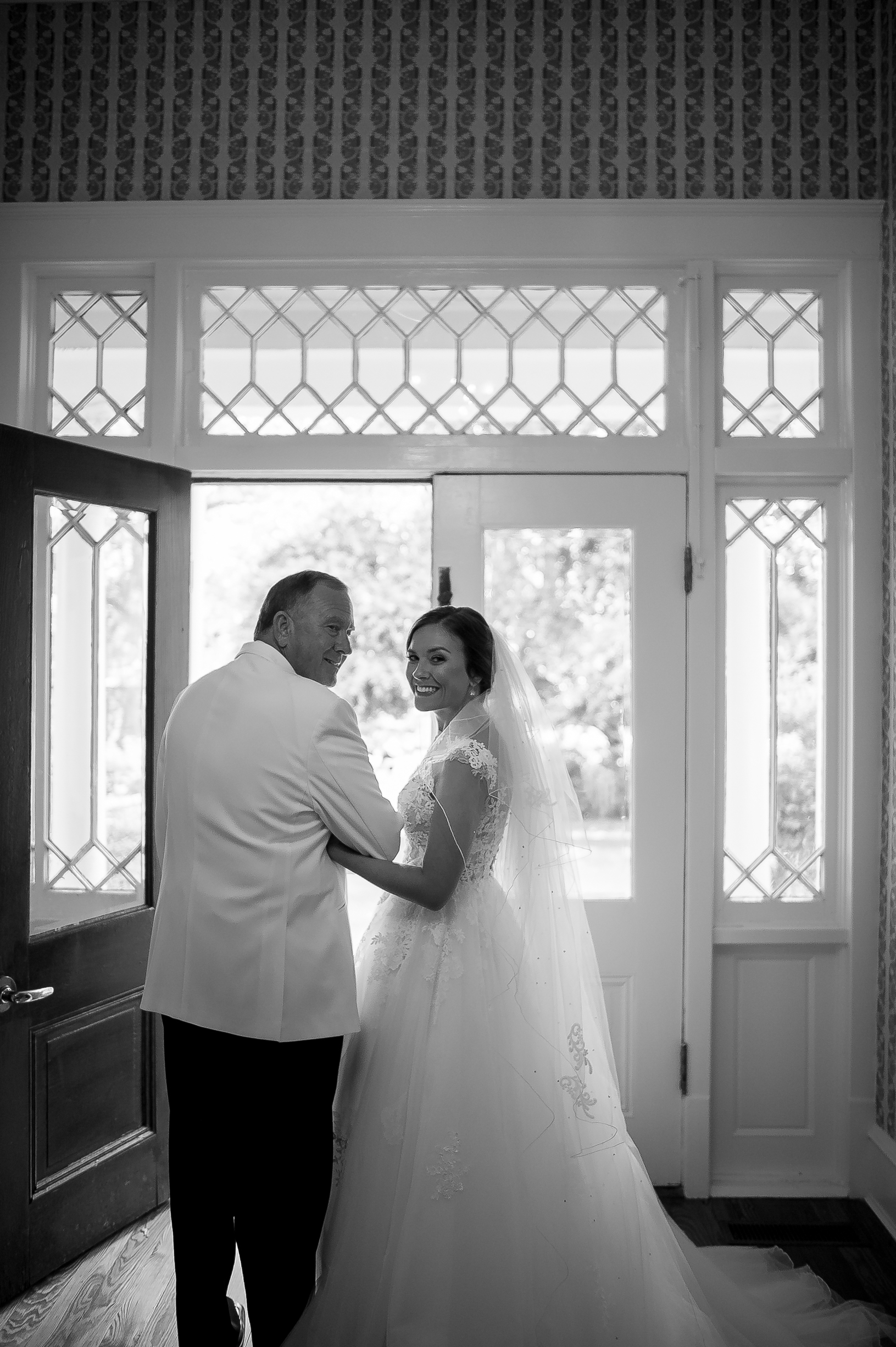 Classic Southern Wedding at The Retreat at Southern Bridle-1.JPG