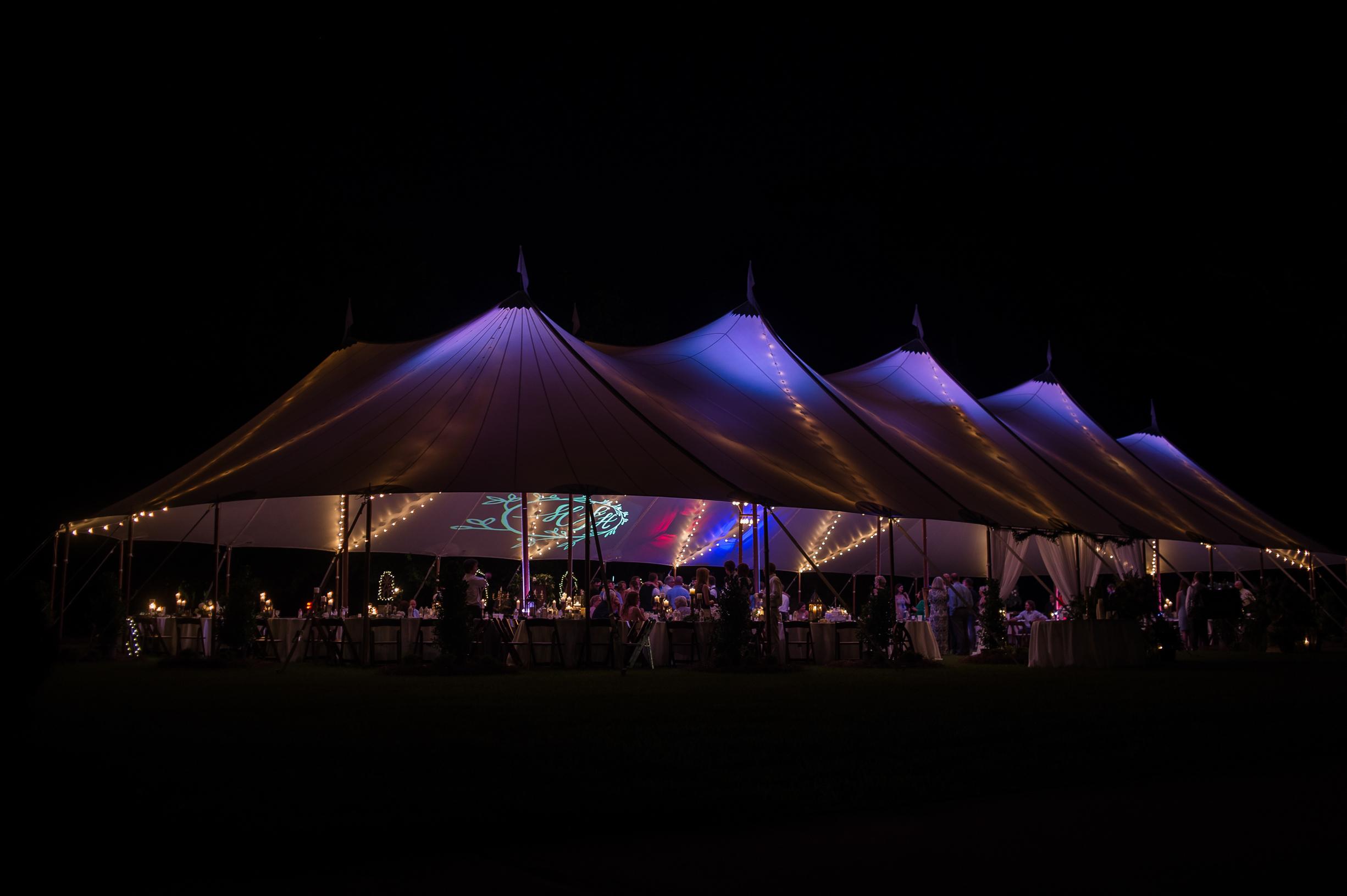 Royal Wedding with Outdoor Reception-57.JPG