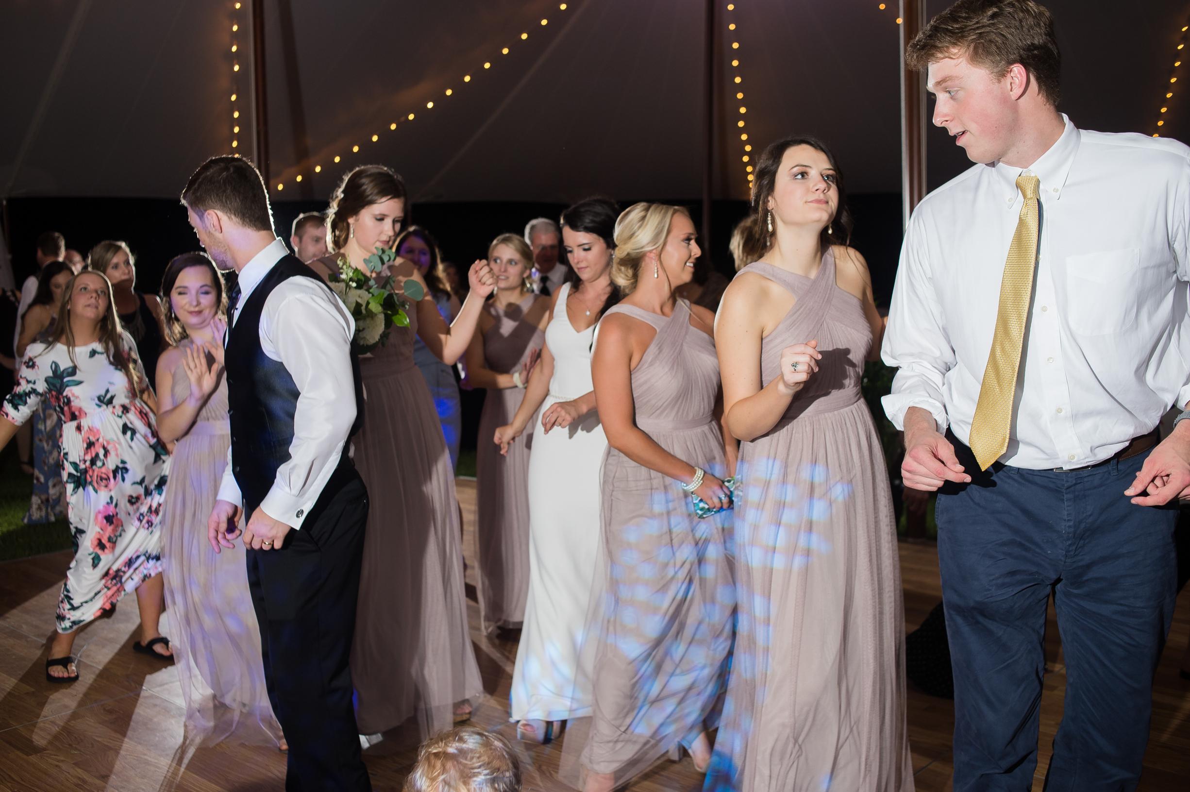 Royal Wedding with Outdoor Reception-56.JPG