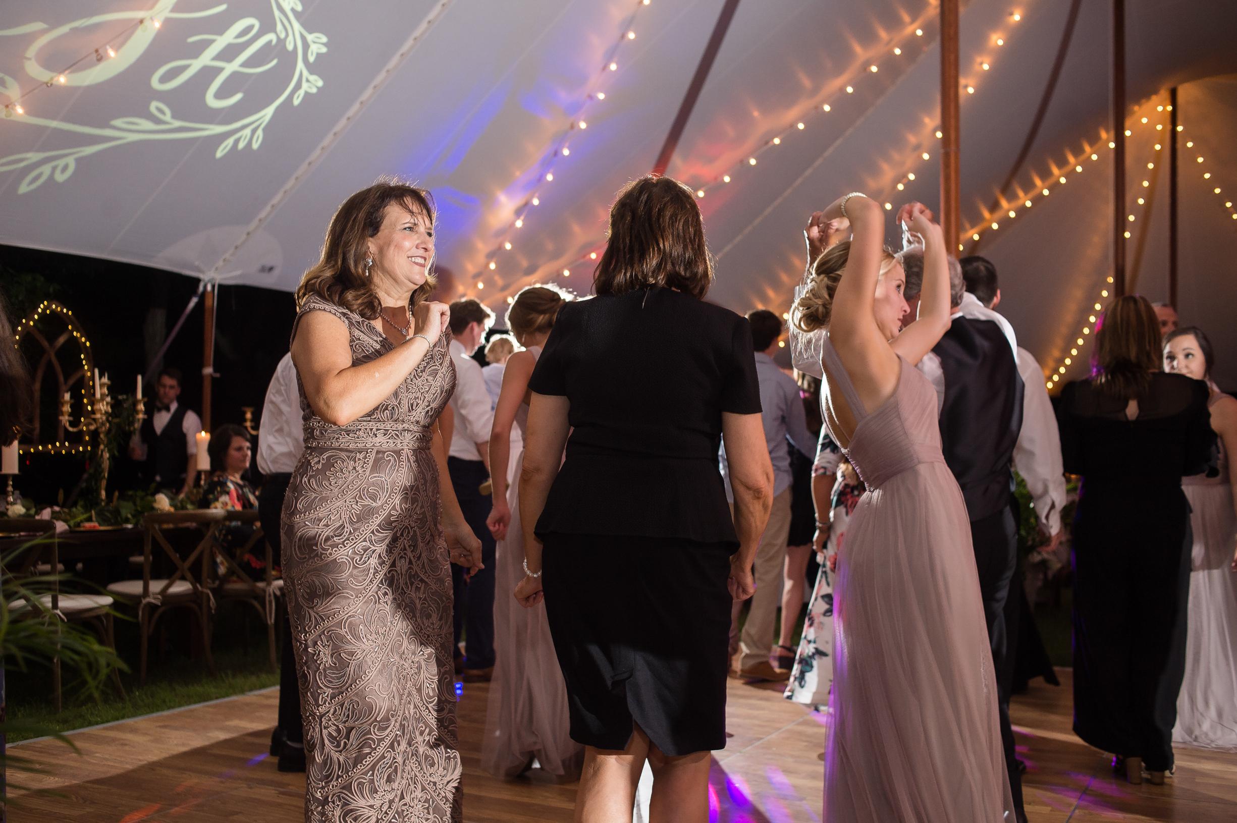 Royal Wedding with Outdoor Reception-54.JPG