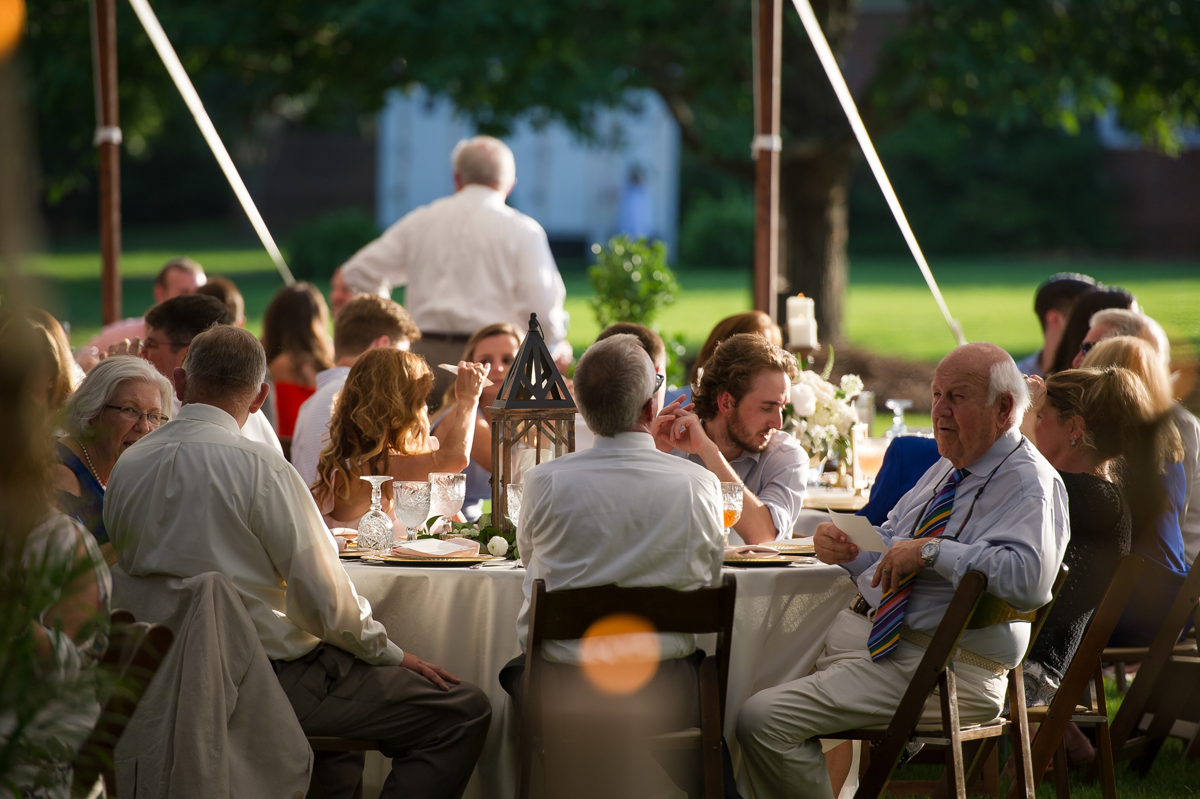 Royal Wedding with Outdoor Reception-49.JPG