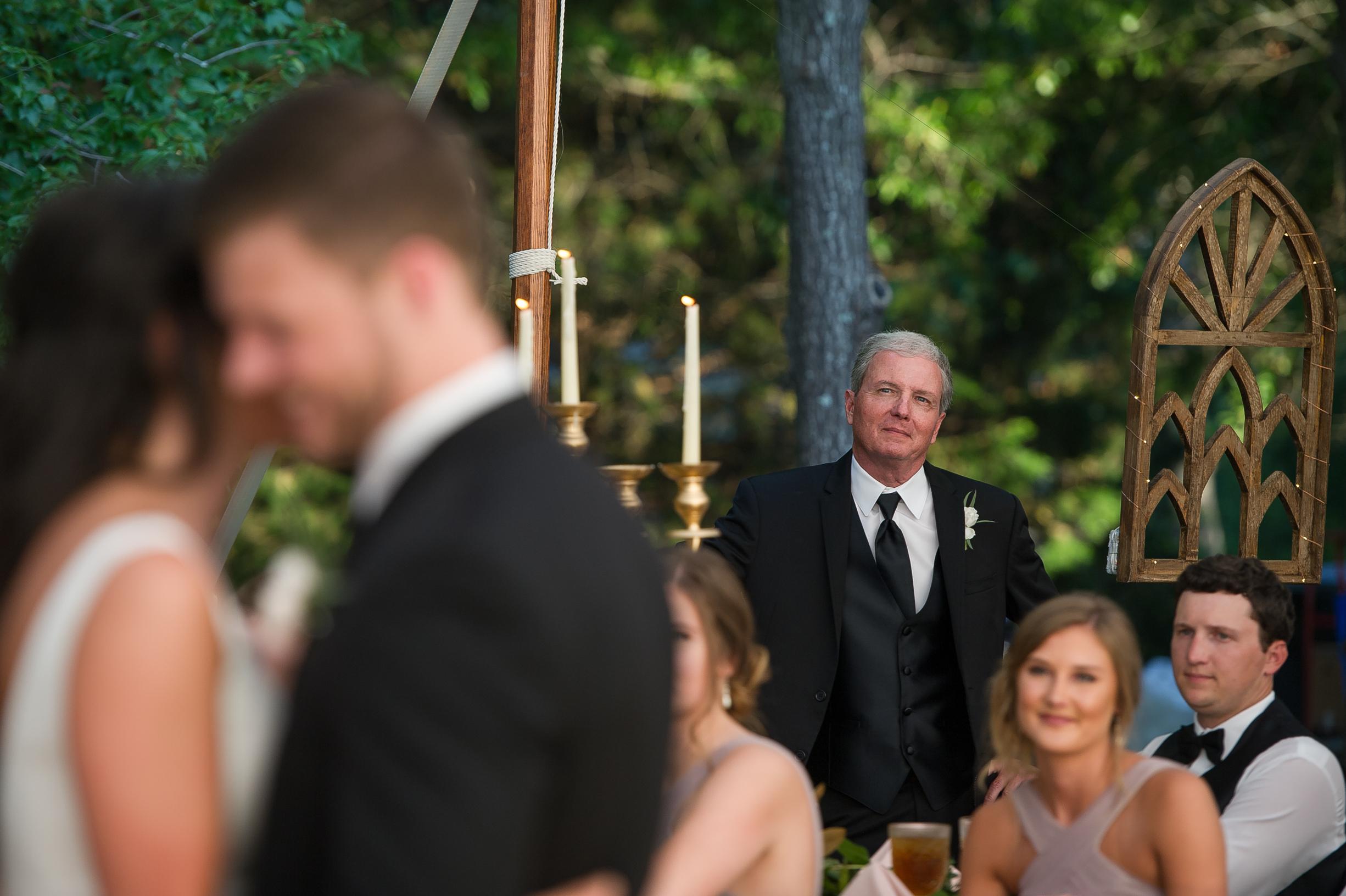 Royal Wedding with Outdoor Reception-47.JPG