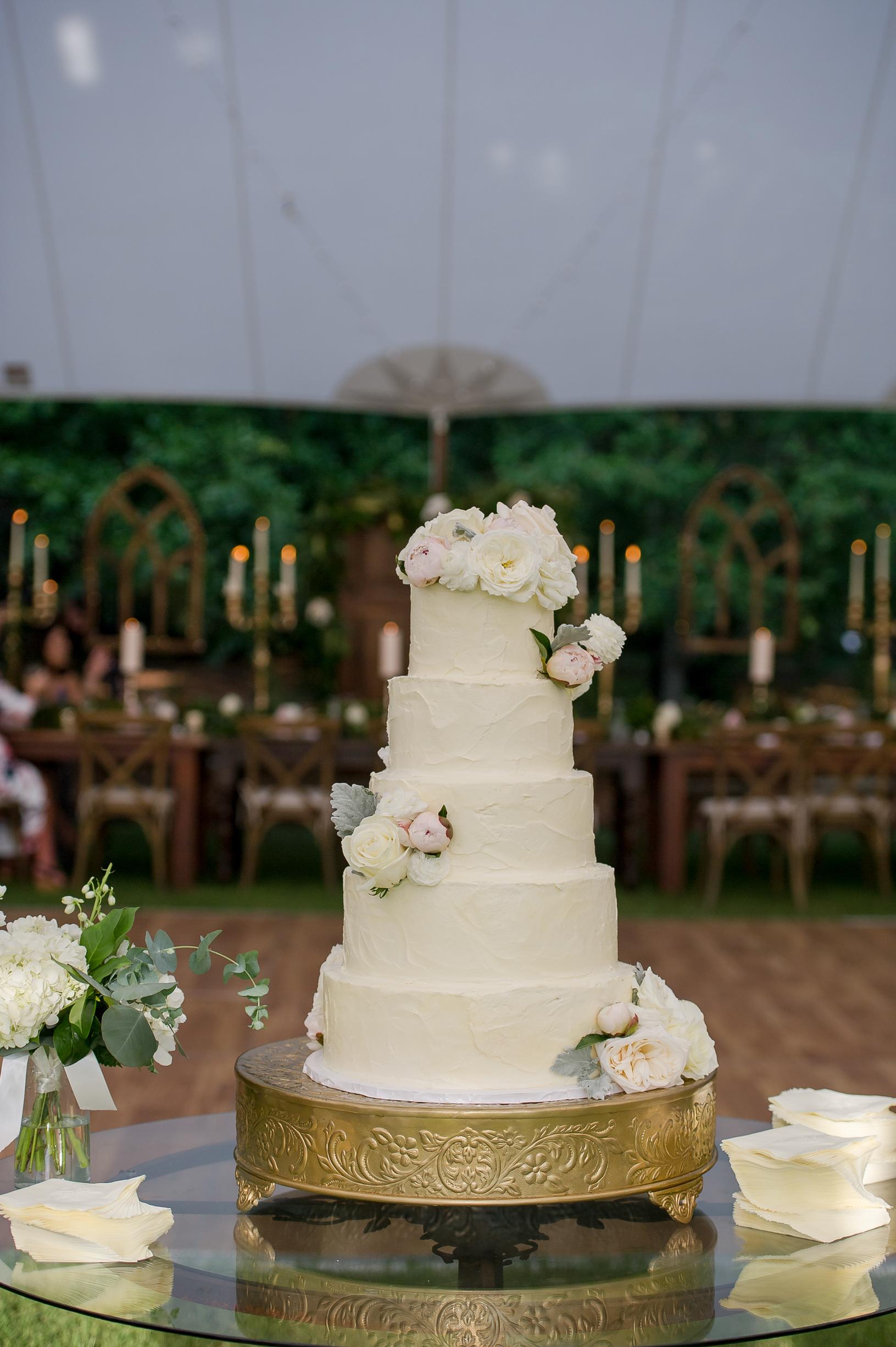 Royal Wedding with Outdoor Reception-46.JPG