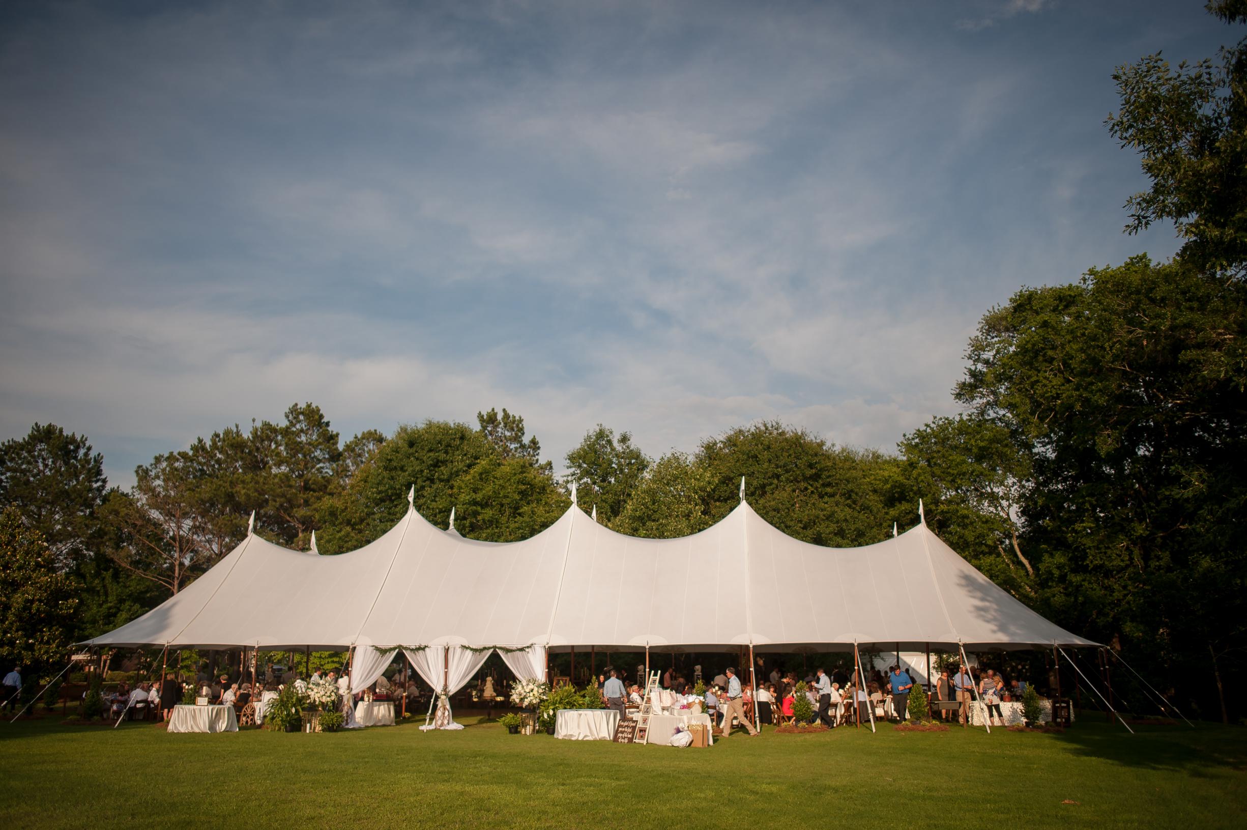 Royal Wedding with Outdoor Reception-45.JPG