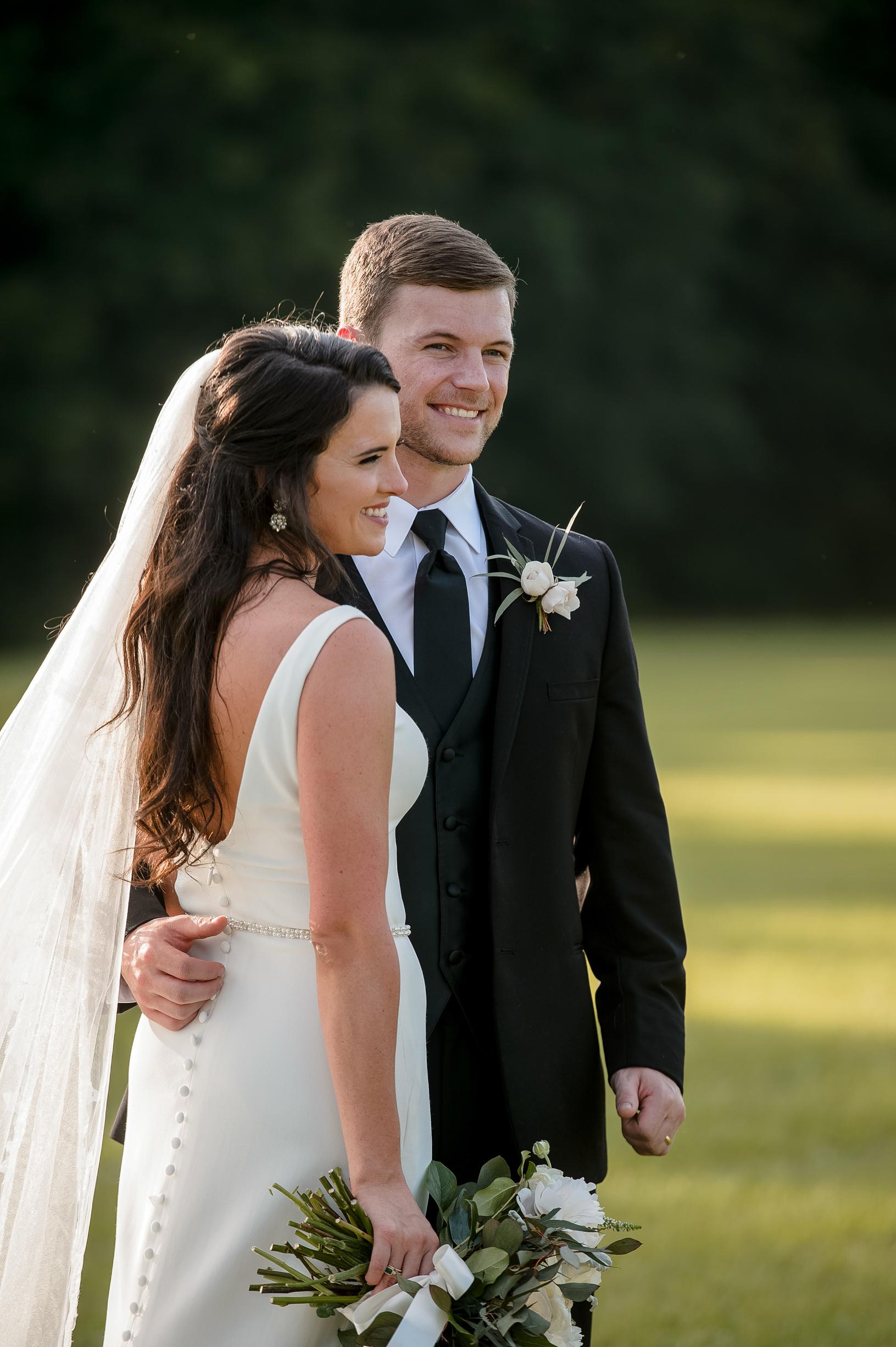 Royal Wedding with Outdoor Reception-44.JPG