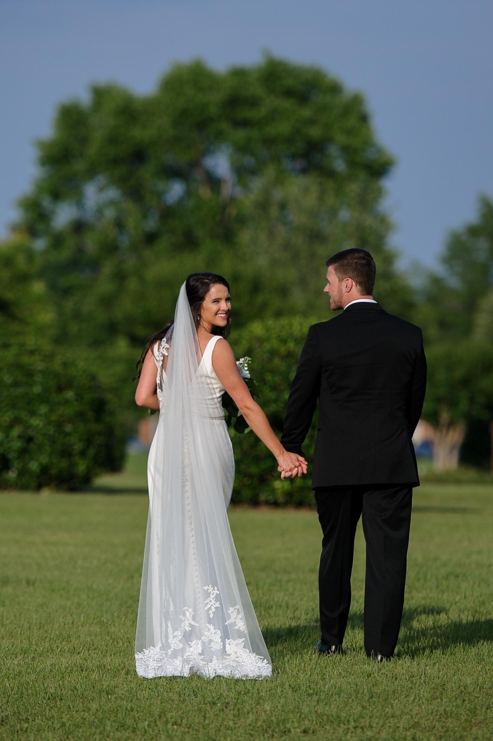 Royal Wedding with Outdoor Reception-42.JPG