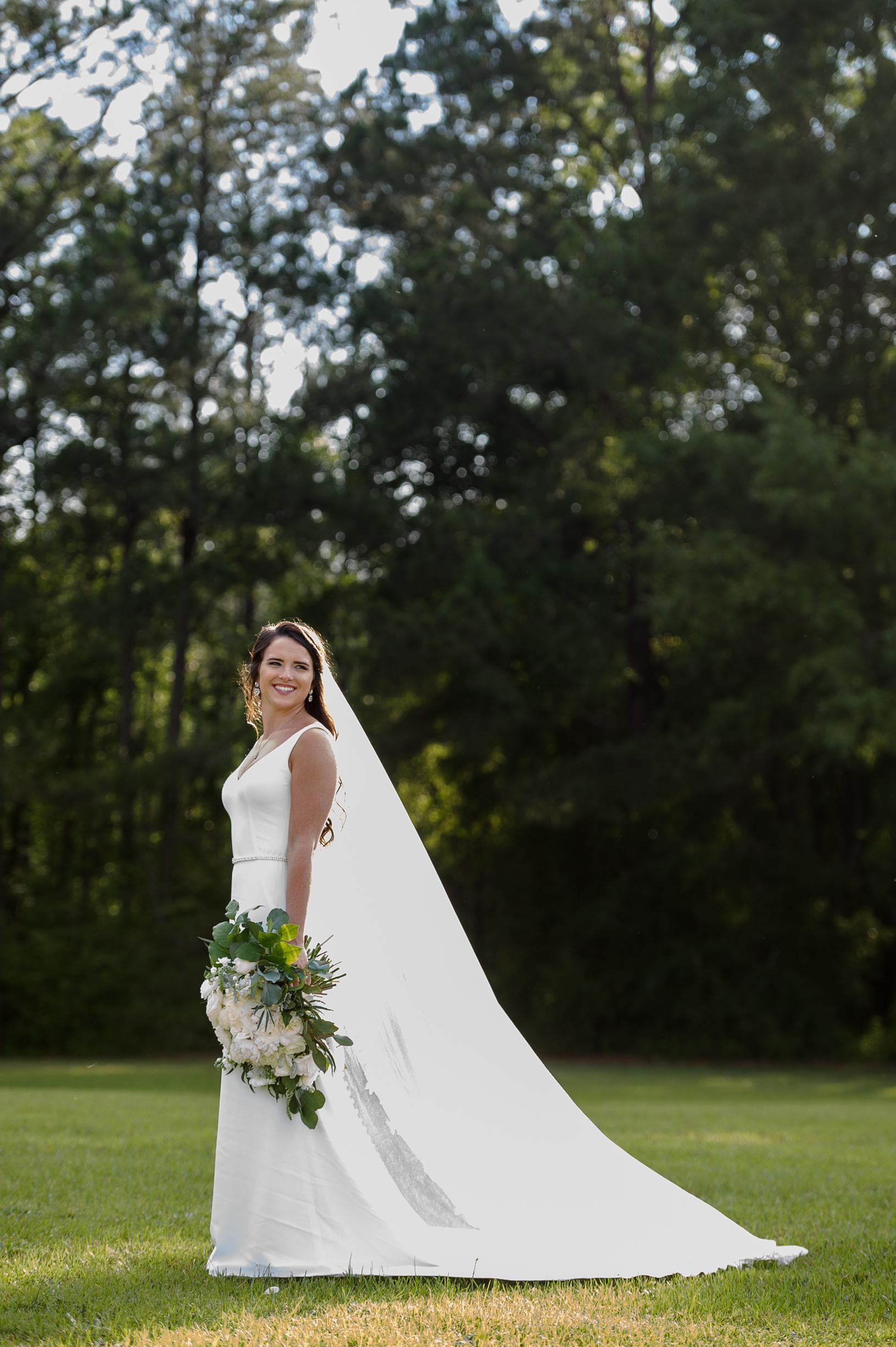 Royal Wedding with Outdoor Reception-41.JPG