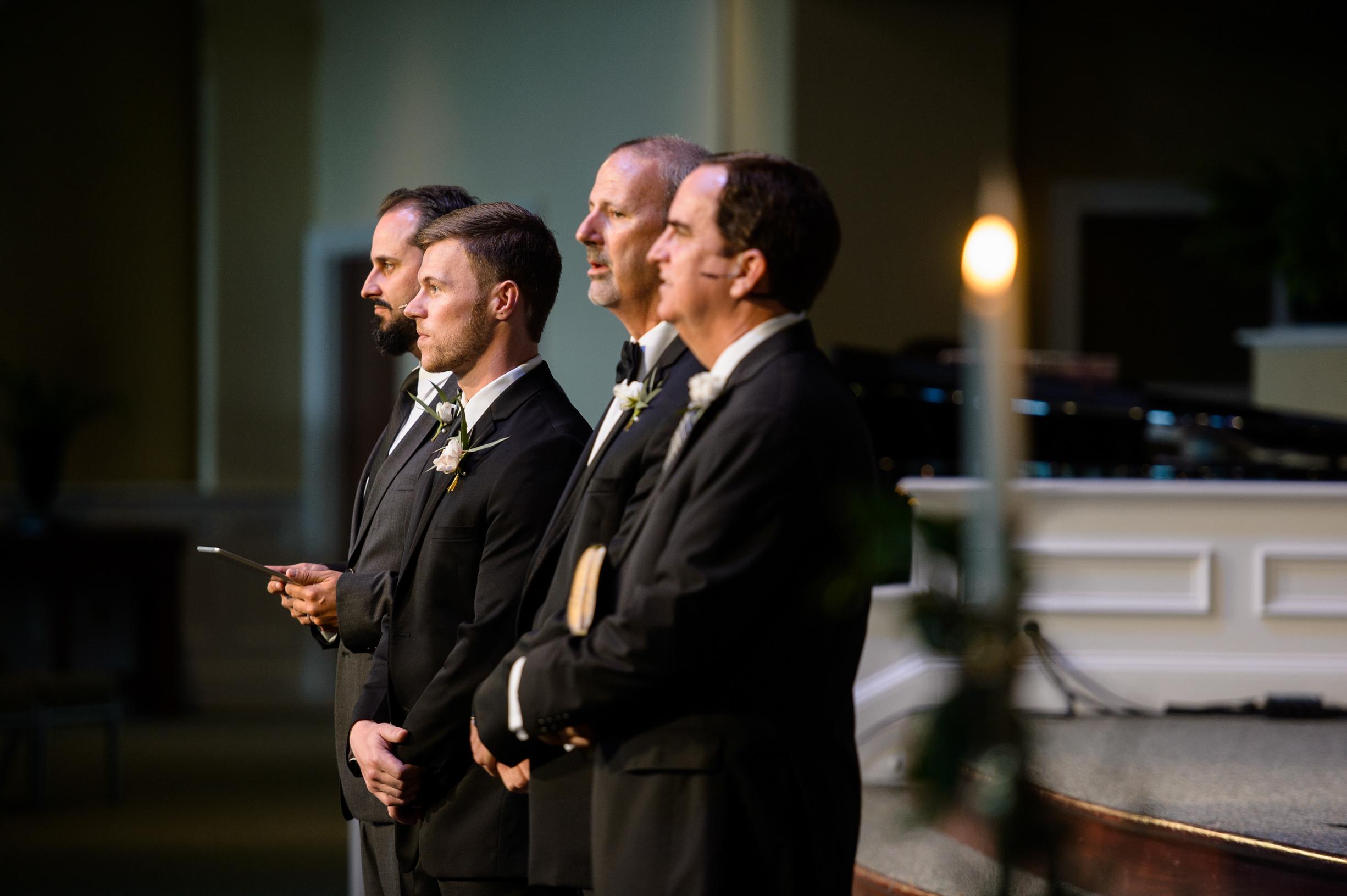 Royal Wedding with Outdoor Reception-36.JPG