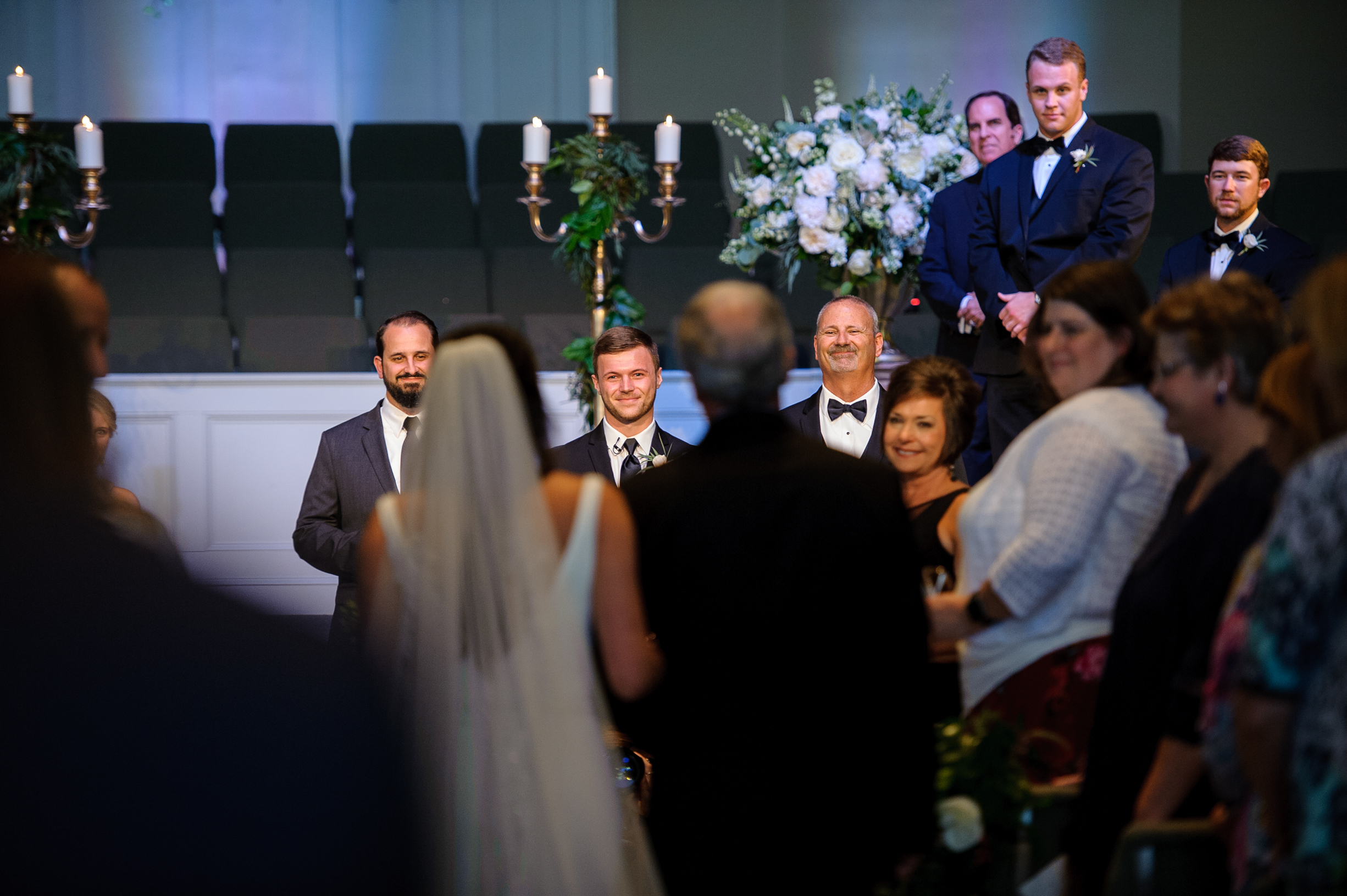 Royal Wedding with Outdoor Reception-37.JPG