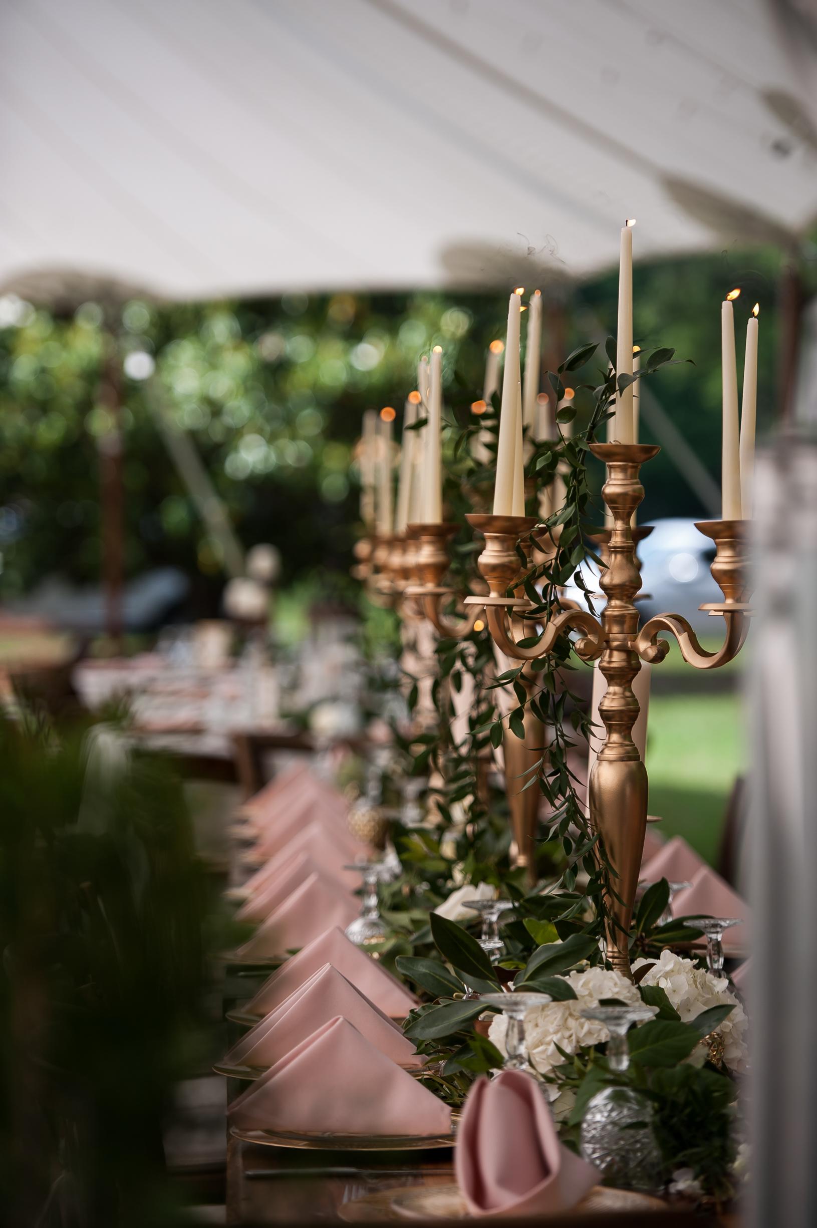 Royal Wedding with Outdoor Reception-35.JPG