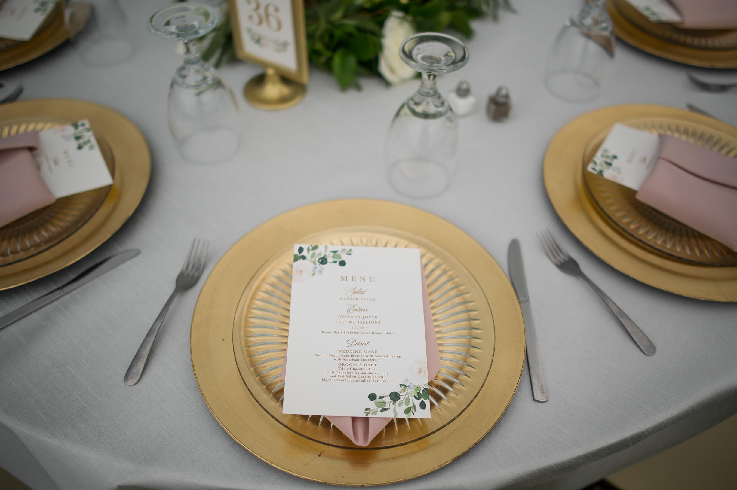 Royal Wedding with Outdoor Reception-33.JPG