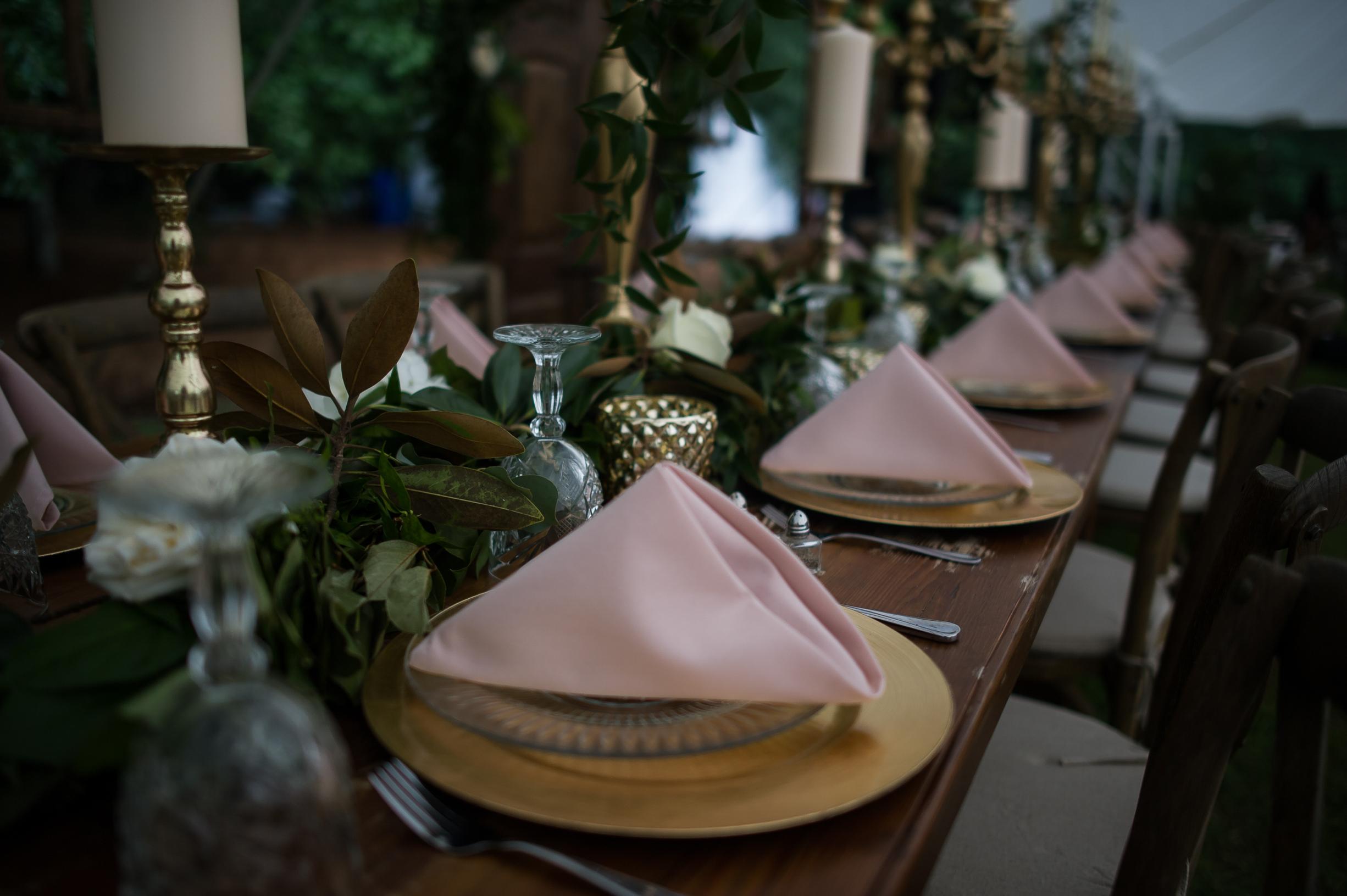 Royal Wedding with Outdoor Reception-31.JPG