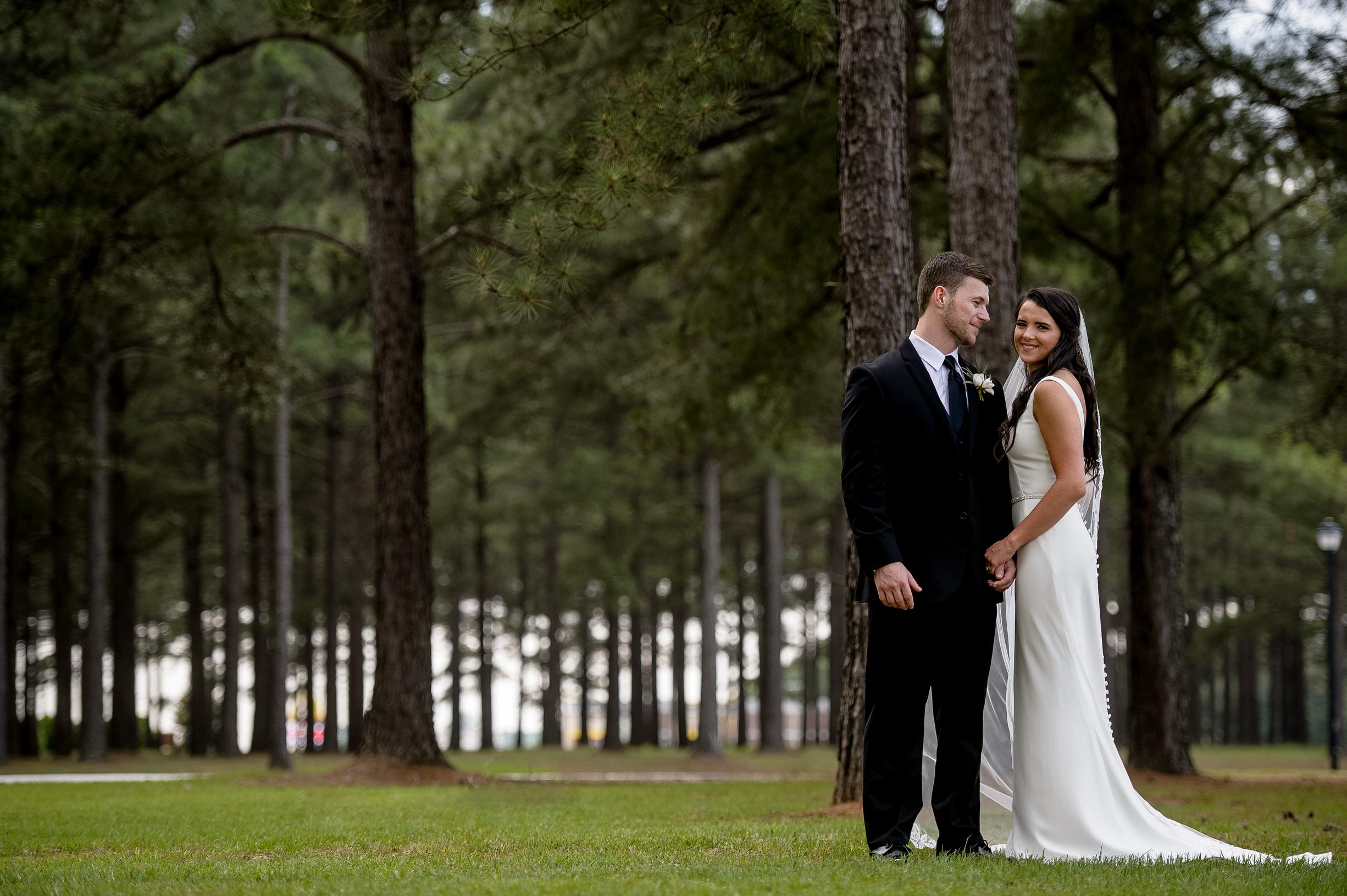 Royal Wedding with Outdoor Reception-27.JPG