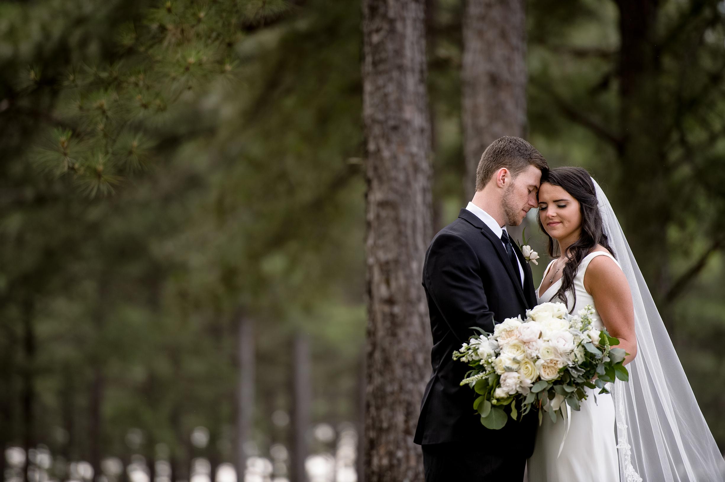 Royal Wedding with Outdoor Reception-24.JPG