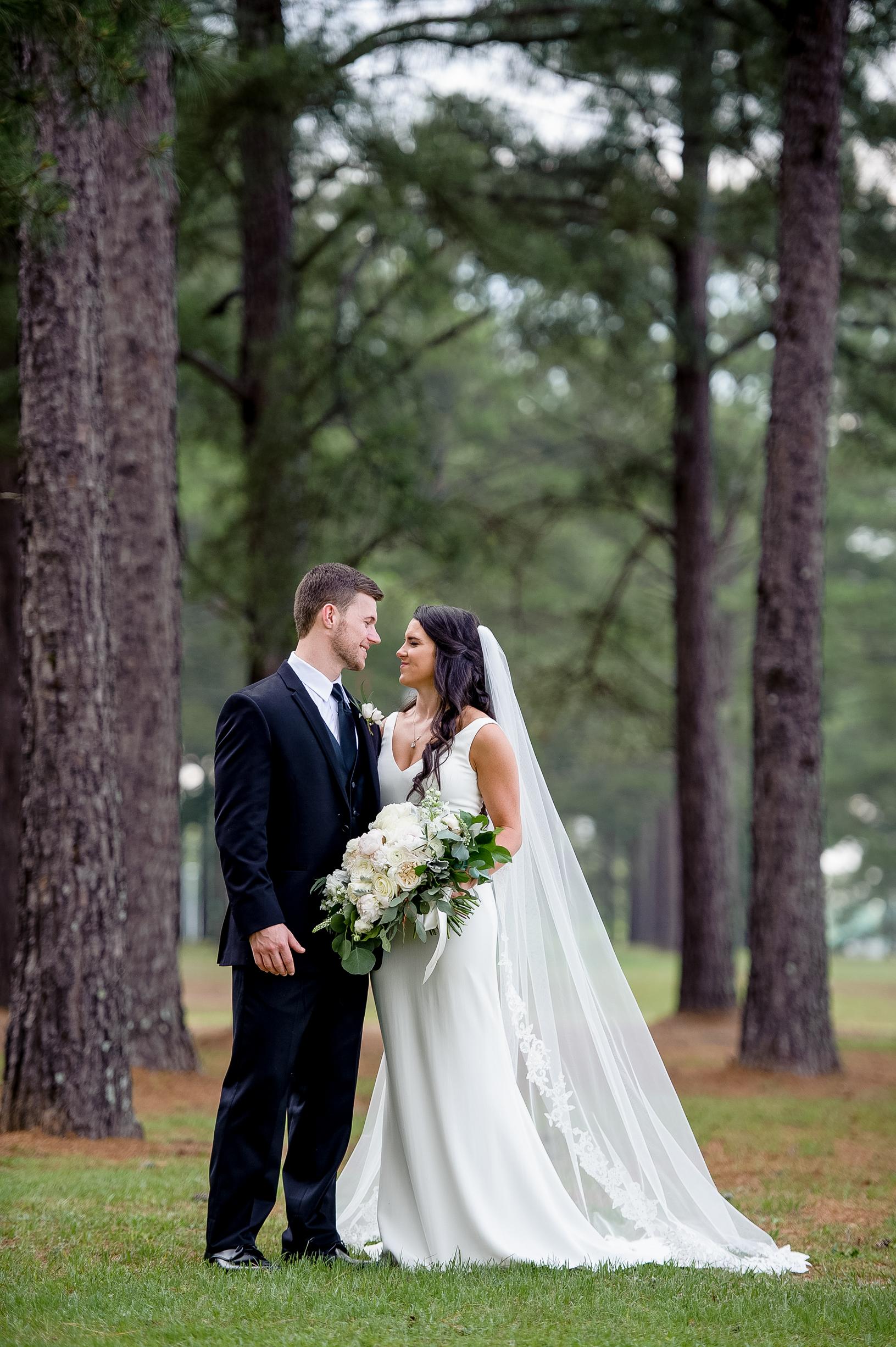 Royal Wedding with Outdoor Reception-26.JPG