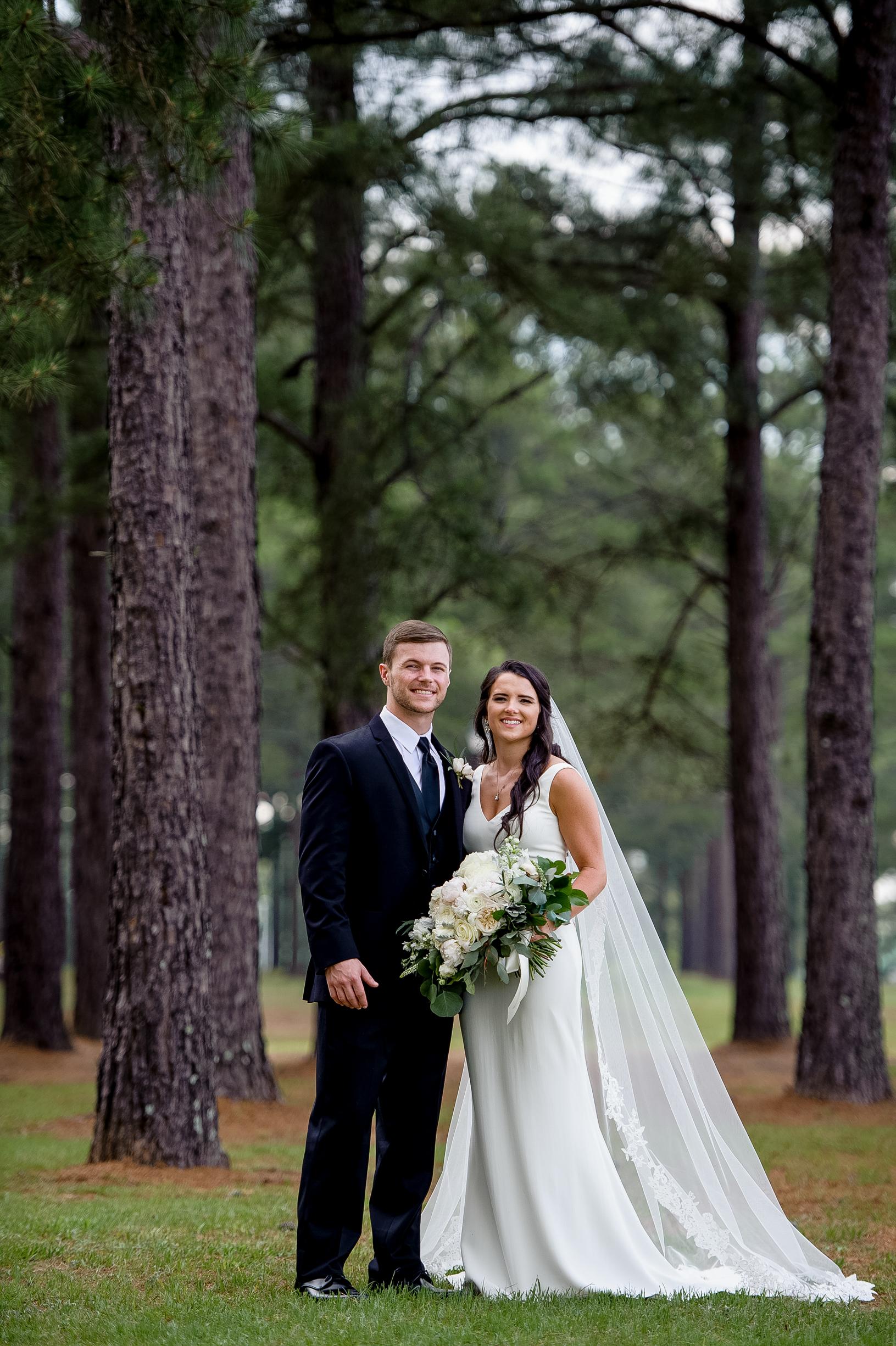 Royal Wedding with Outdoor Reception-25.JPG