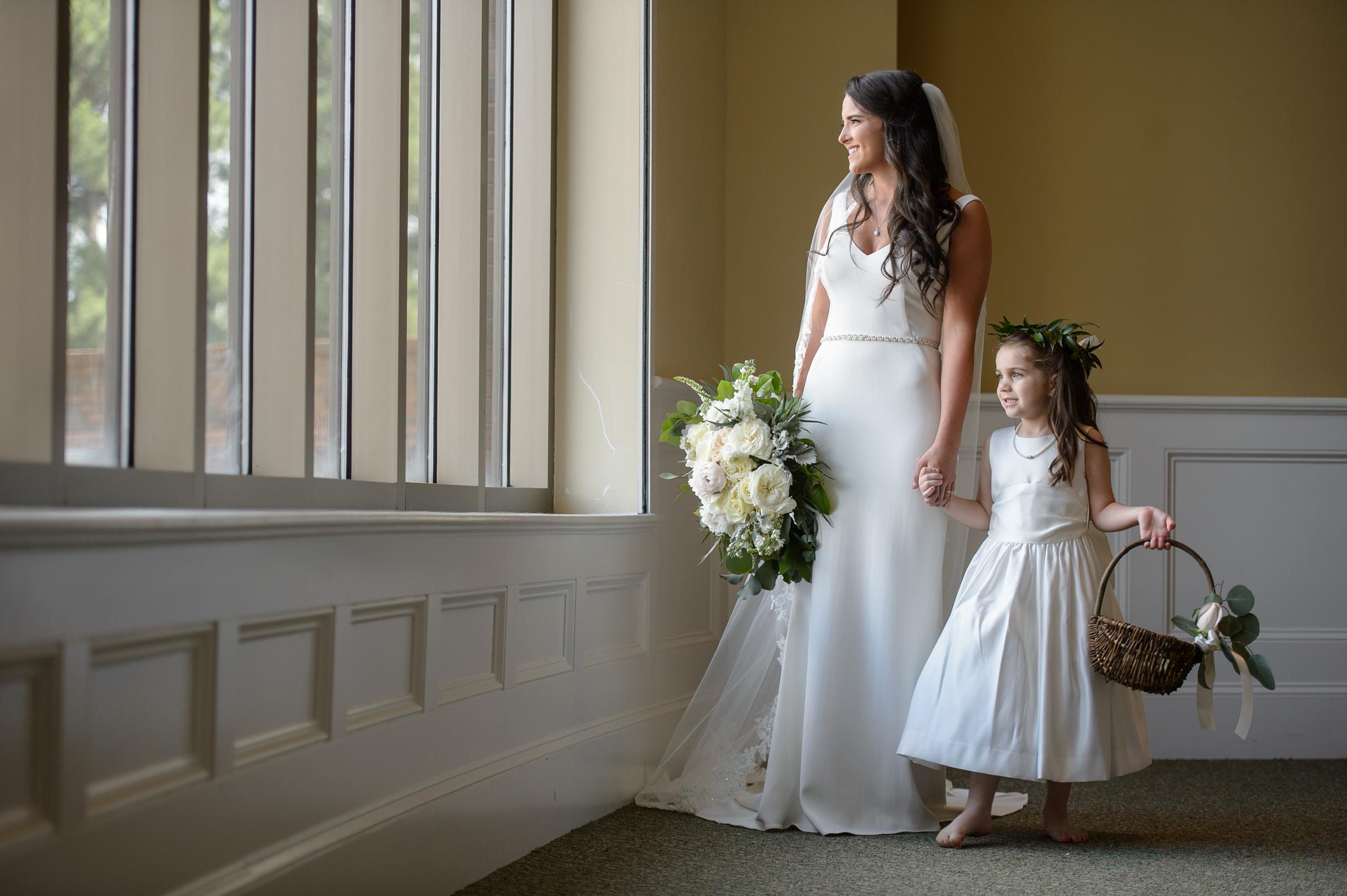 Royal Wedding with Outdoor Reception-22.JPG