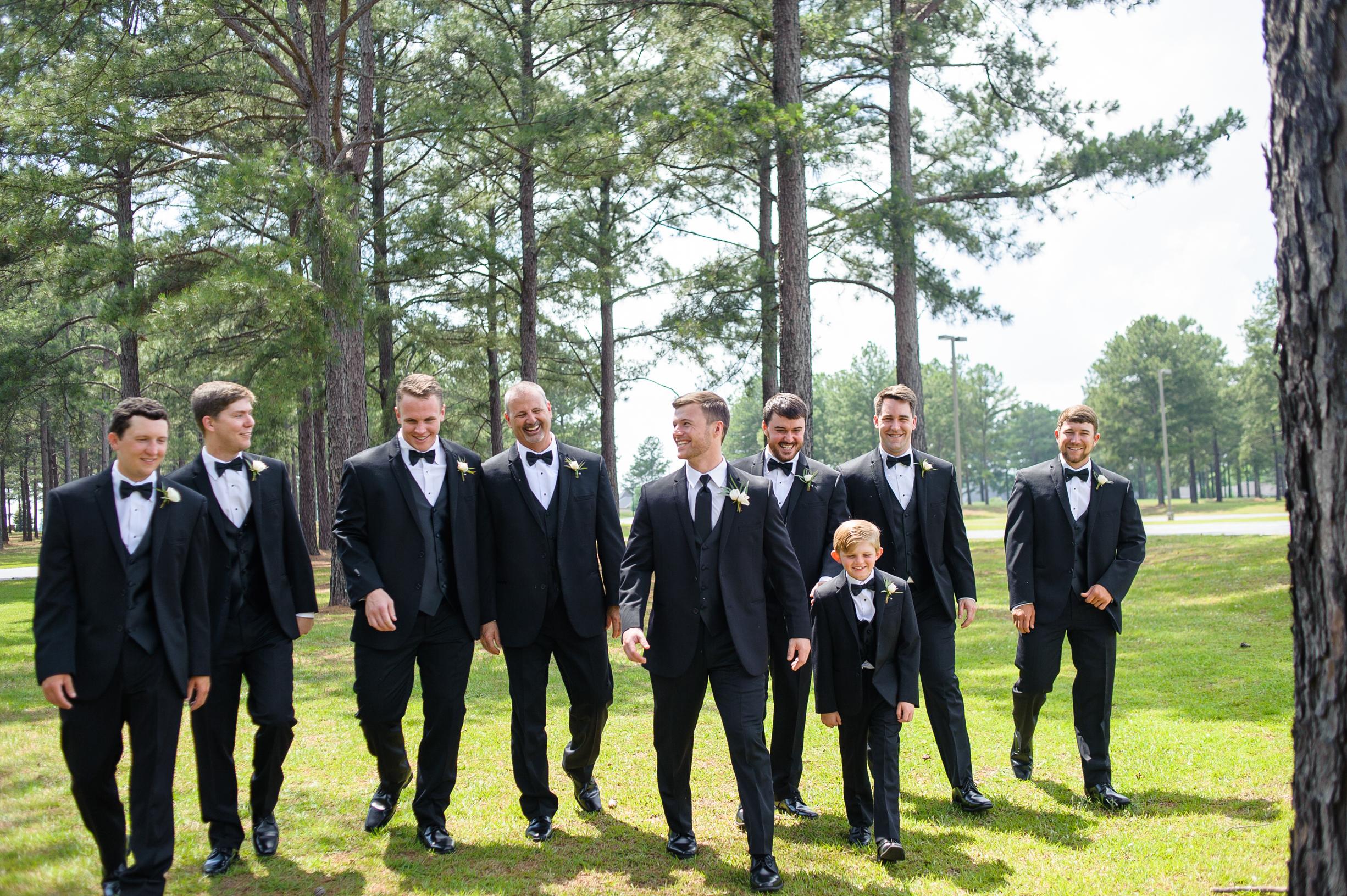 Royal Wedding with Outdoor Reception-20.JPG