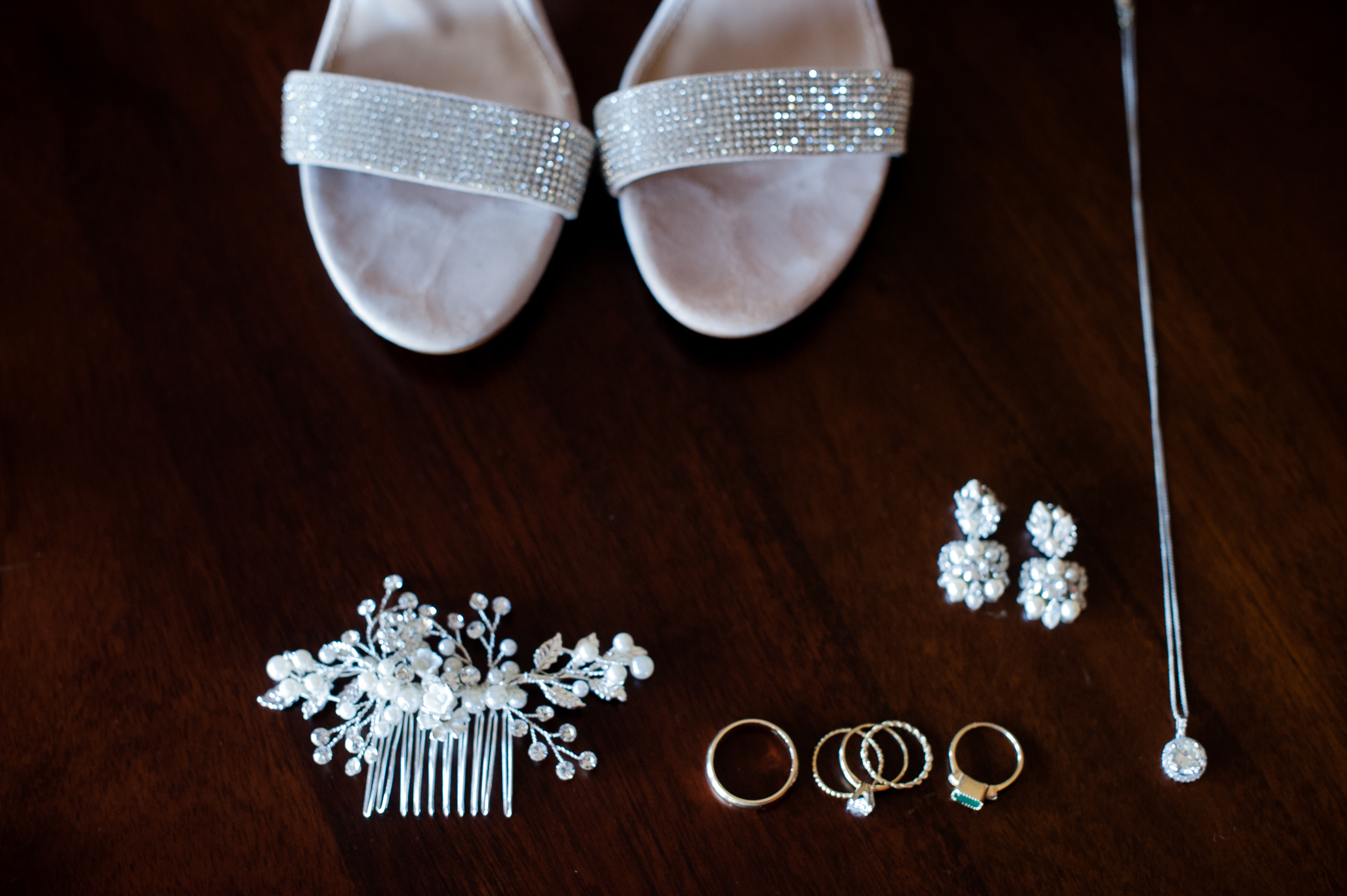Royal Wedding with Outdoor Reception-13.JPG