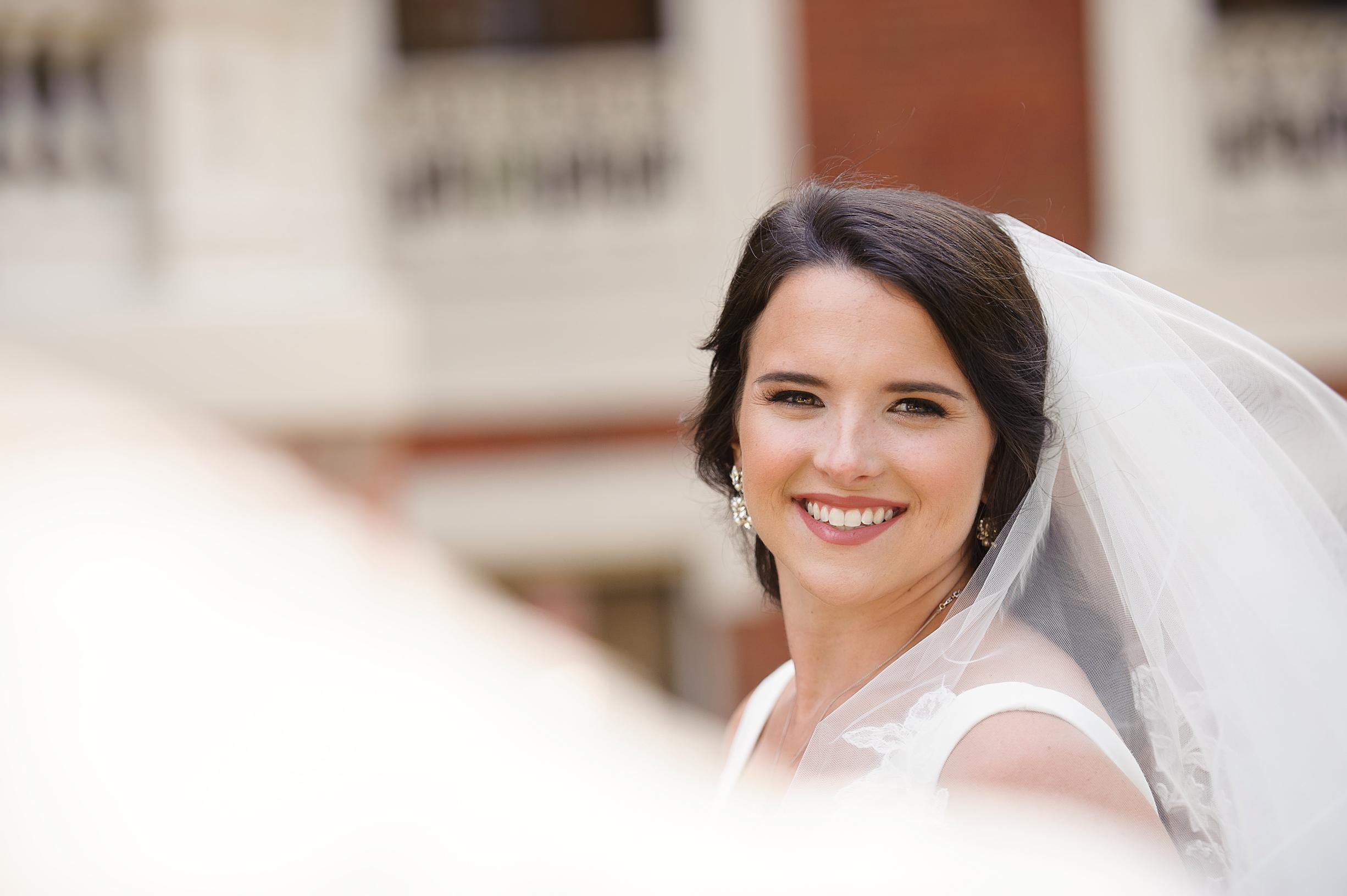 Royal Wedding with Outdoor Reception-12.JPG