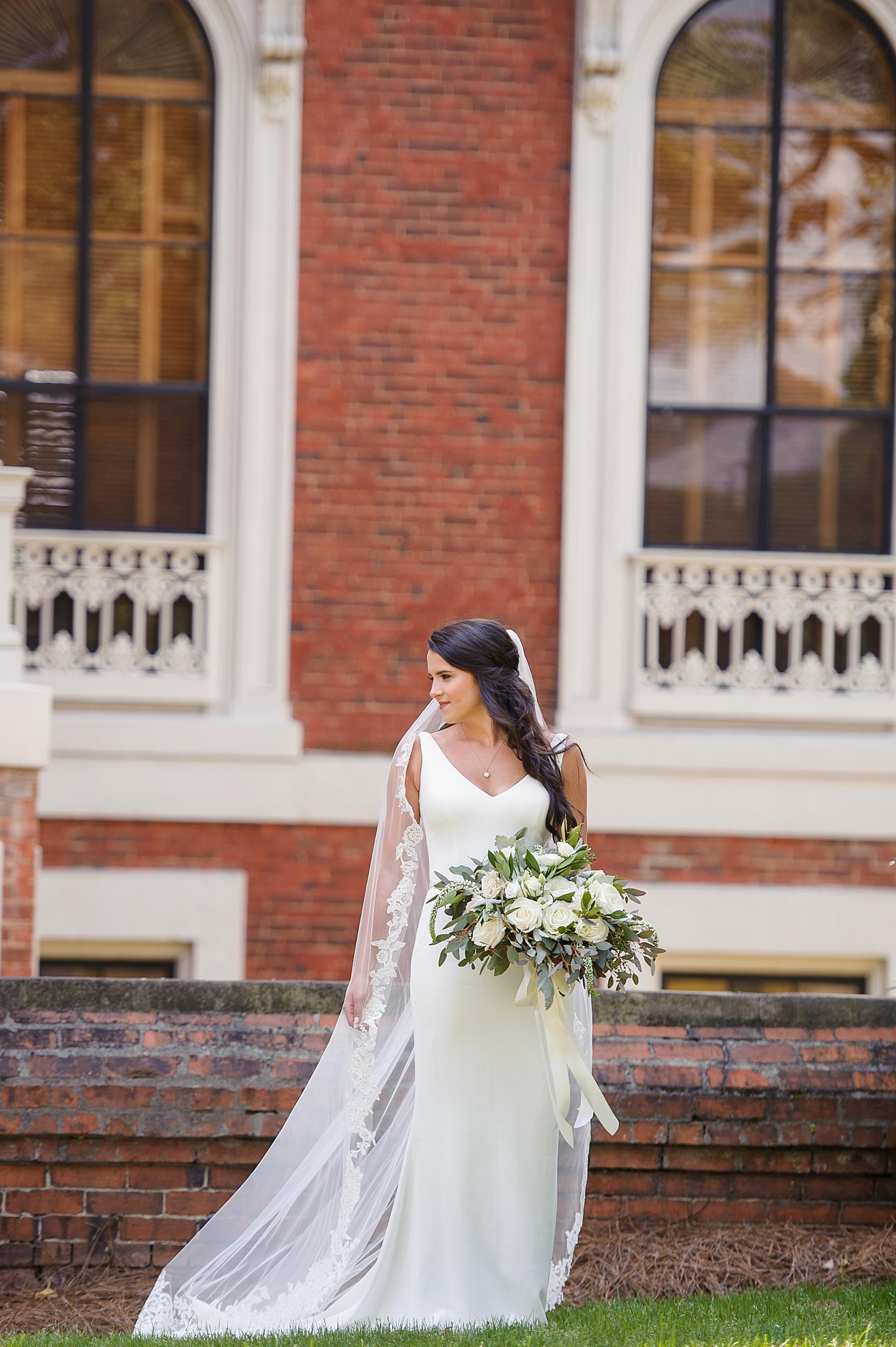 Royal Wedding with Outdoor Reception-11.JPG