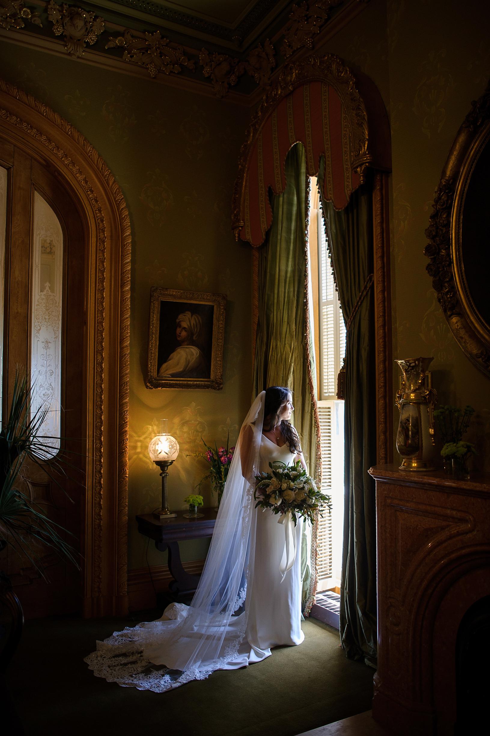 Royal Wedding with Outdoor Reception-5.JPG