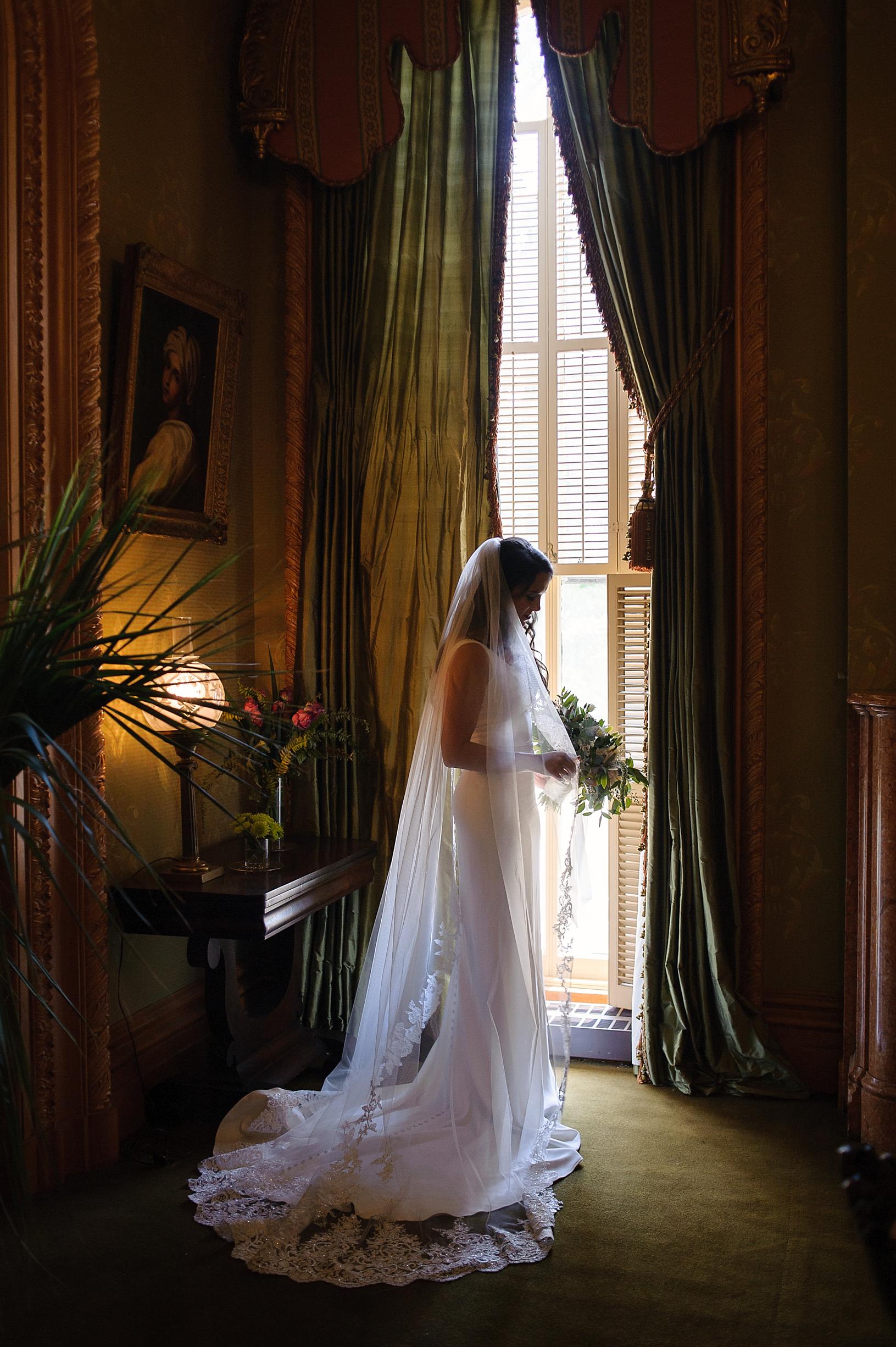 Royal Wedding with Outdoor Reception-4.JPG