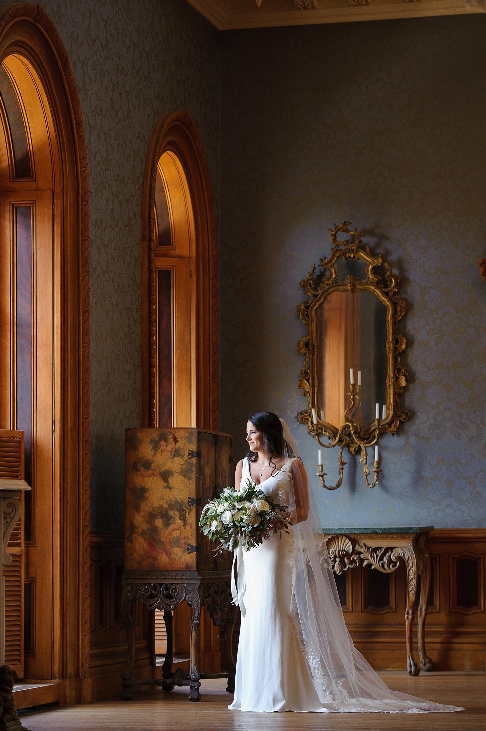 Royal Wedding with Outdoor Reception-2.JPG