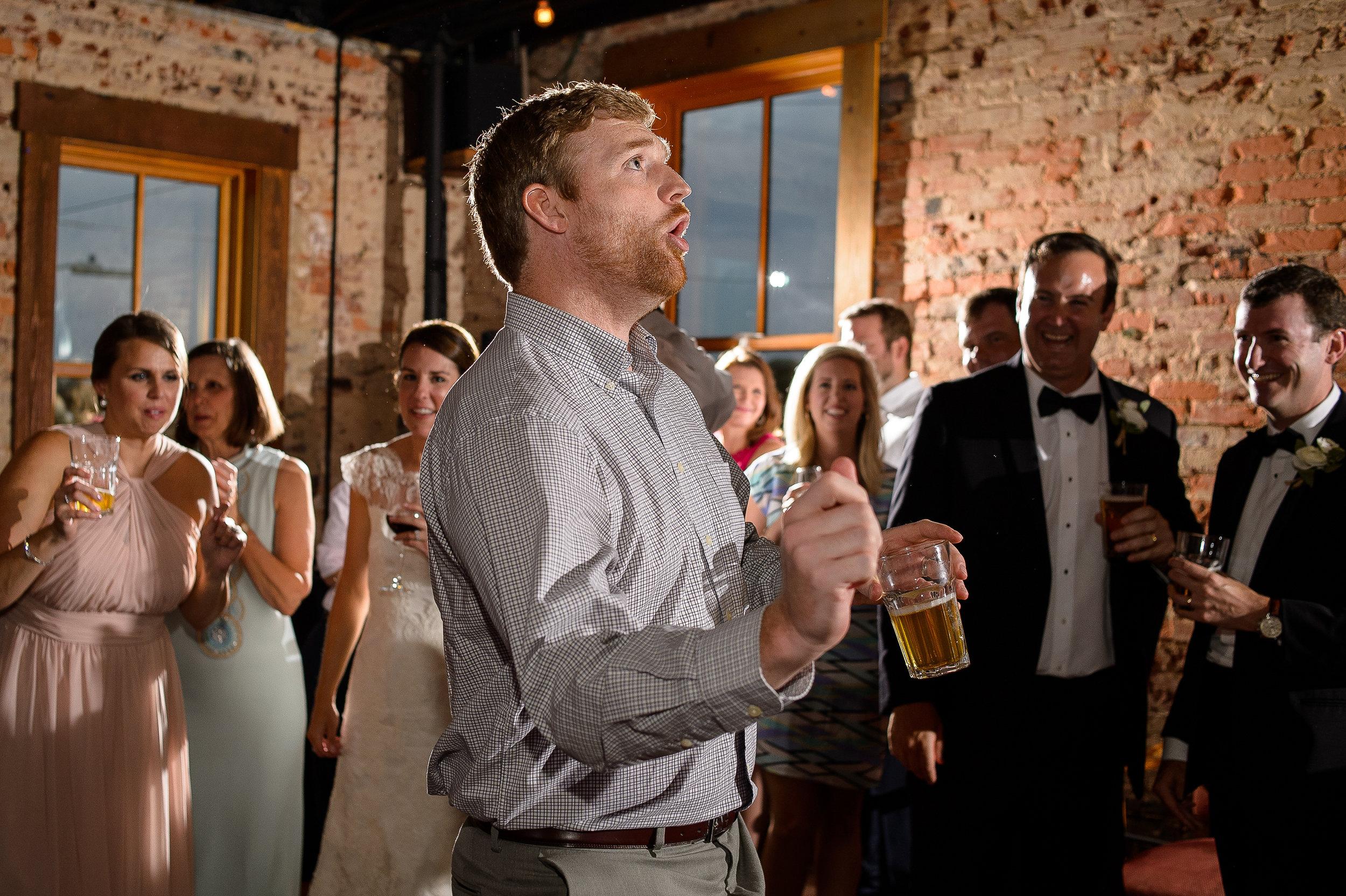intimate summer Atlanta wedding84.jpg