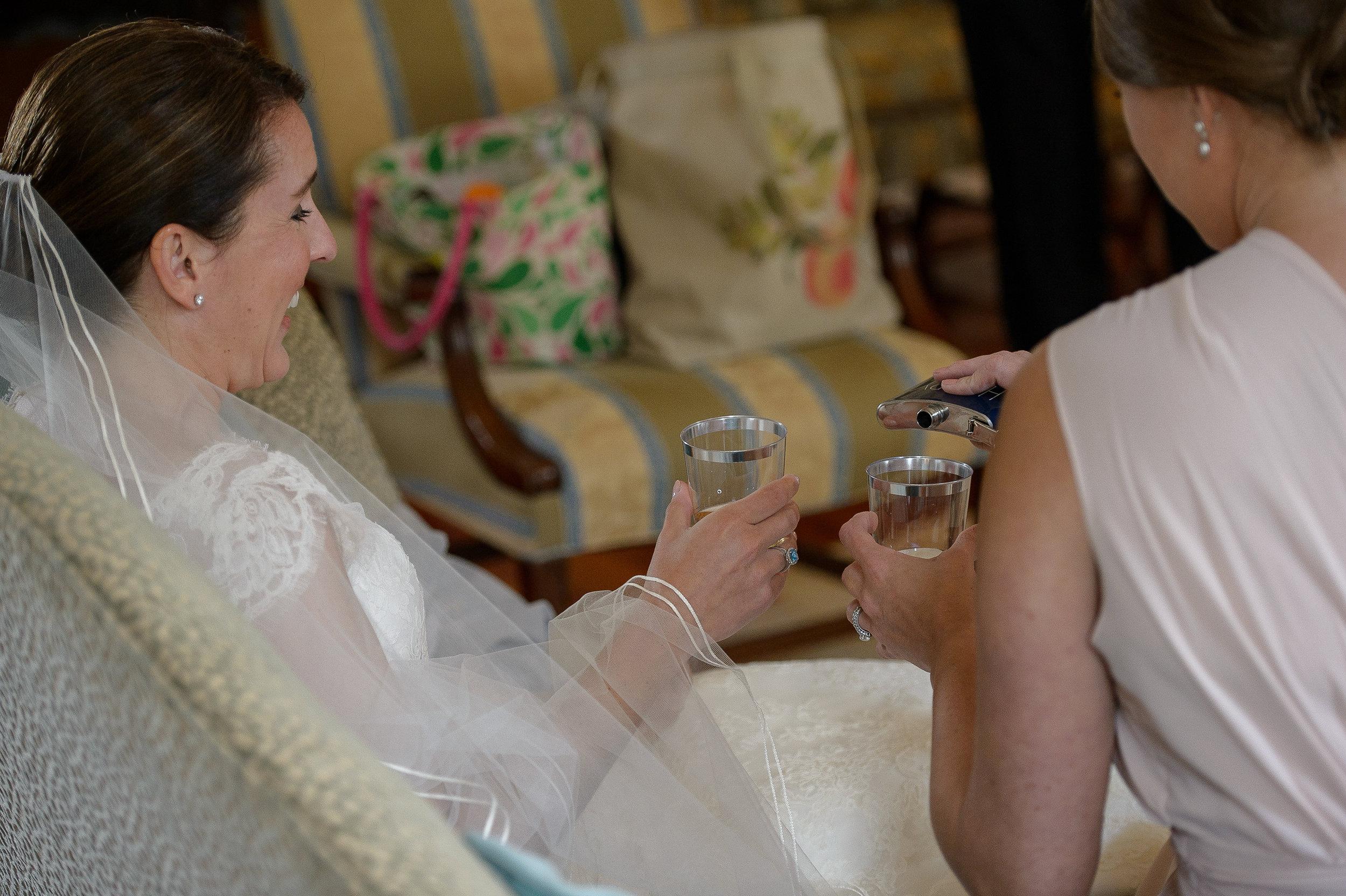 intimate summer Atlanta wedding82.jpg