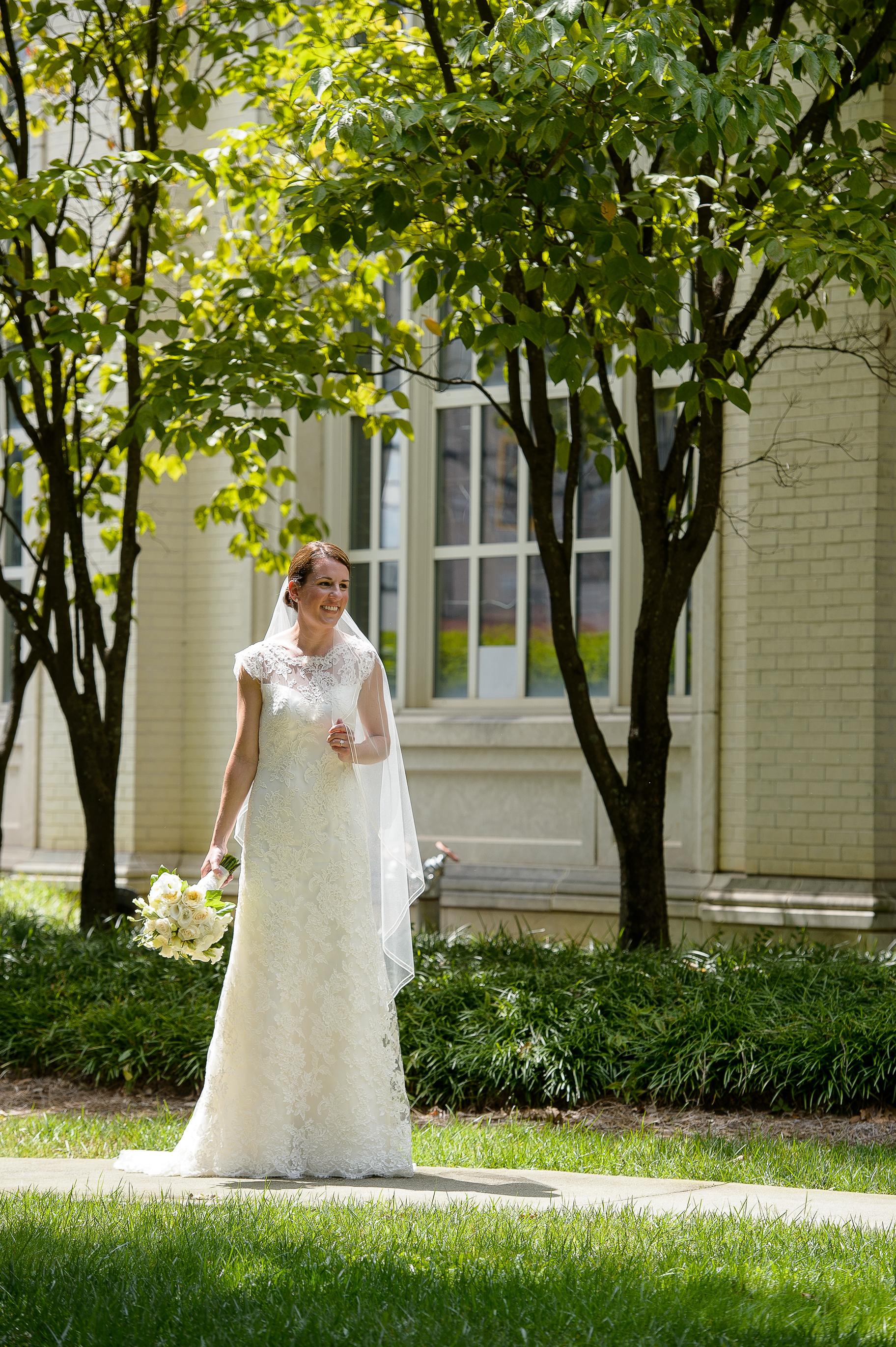 intimate summer Atlanta wedding71.jpg