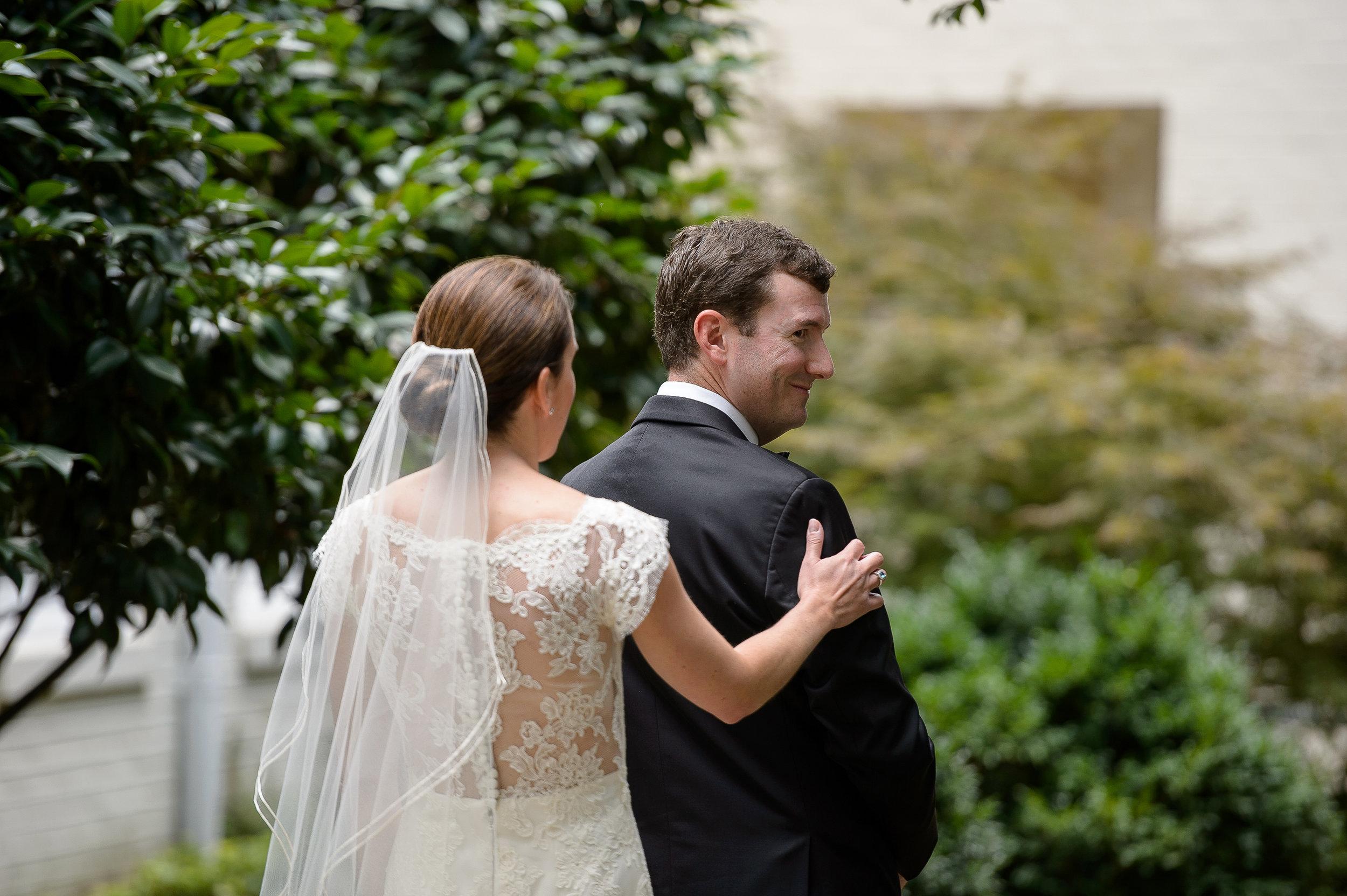 intimate summer Atlanta wedding3.jpg