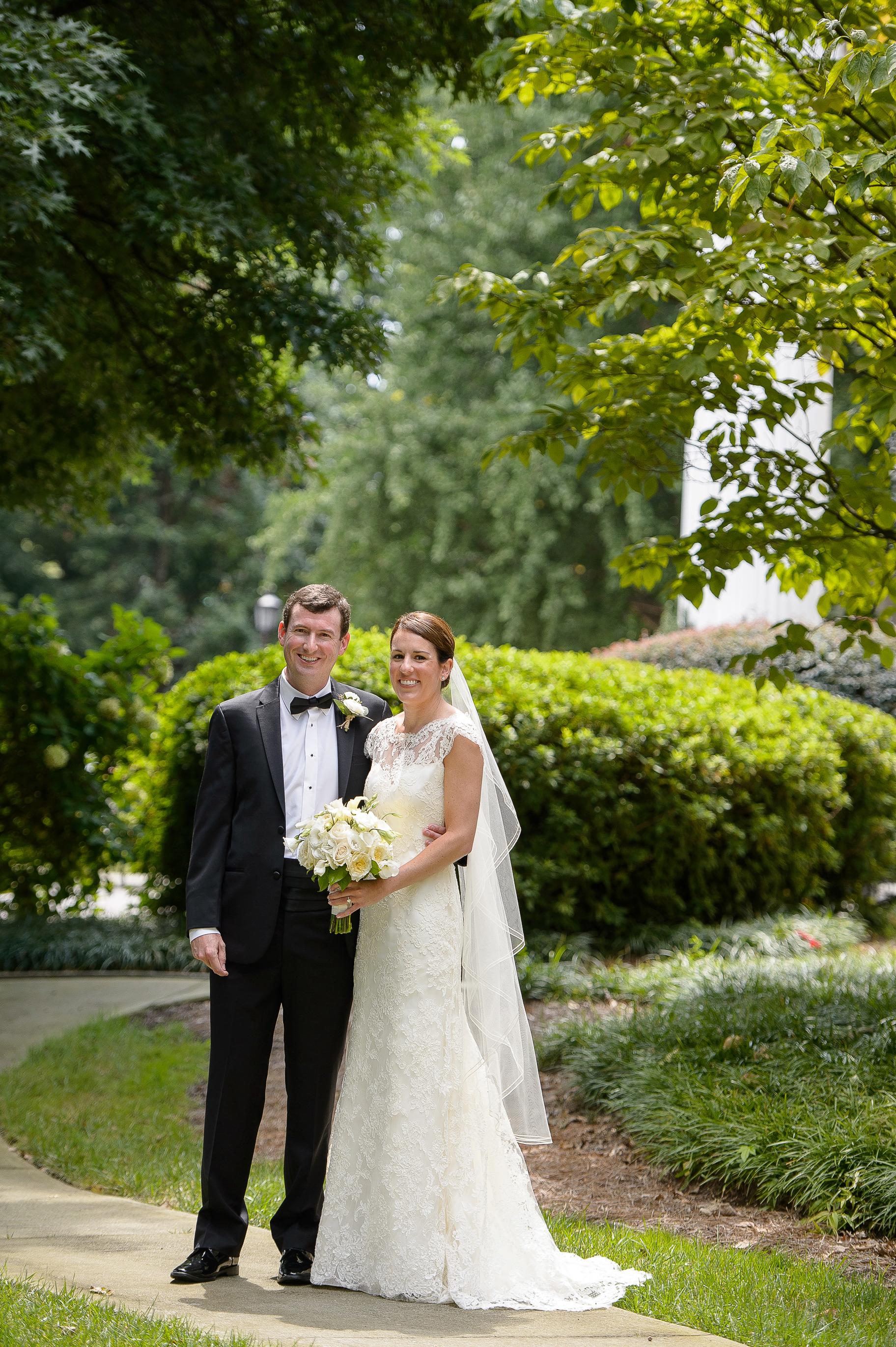 intimate summer Atlanta wedding5.jpg