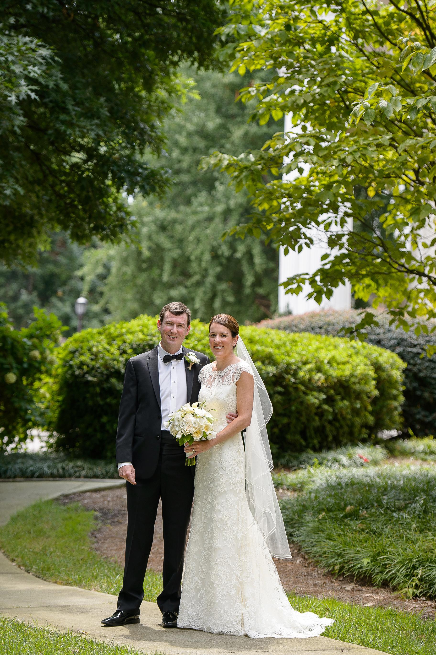 intimate summer Atlanta wedding6.jpg