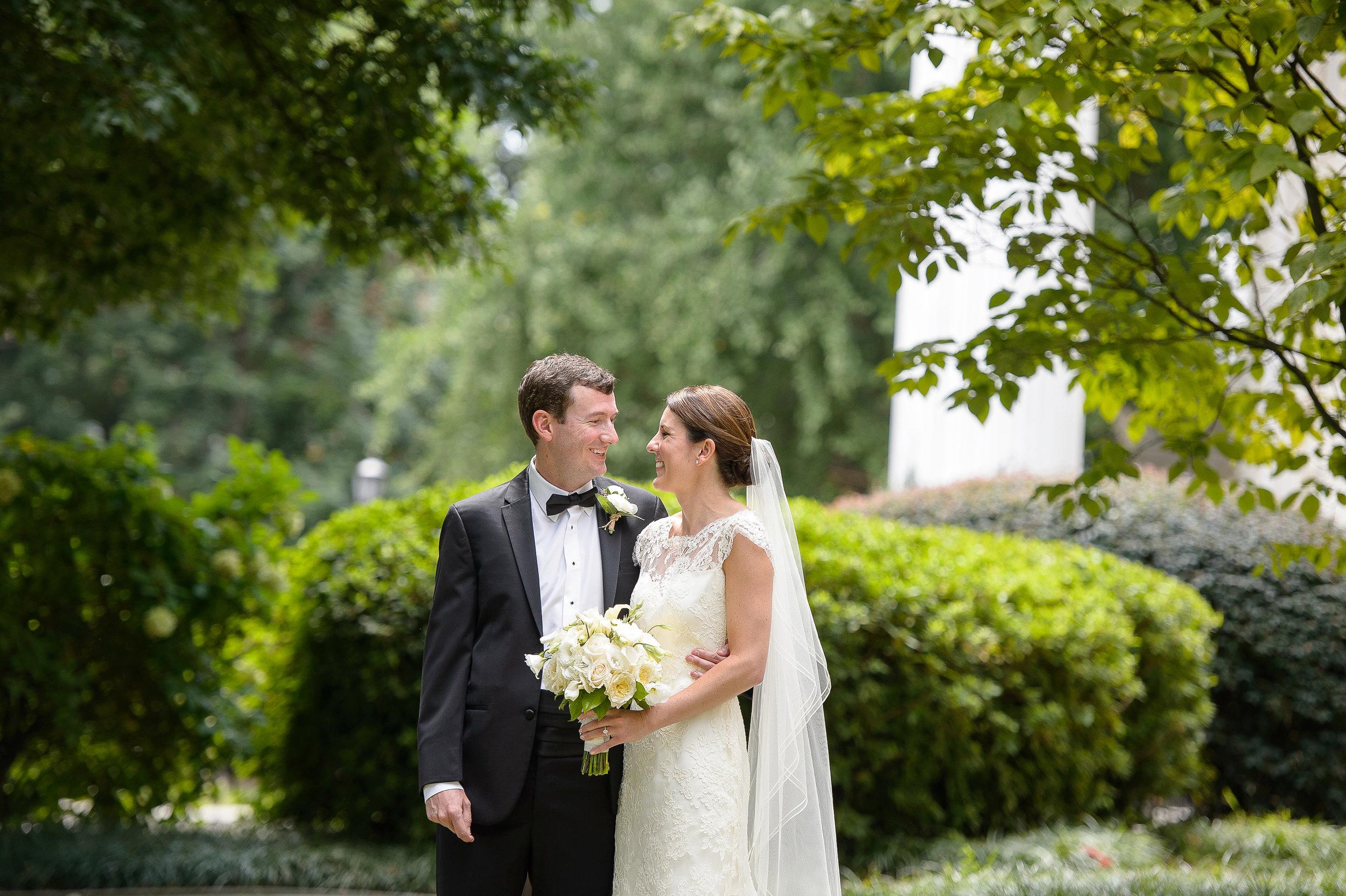 intimate summer Atlanta wedding7.jpg
