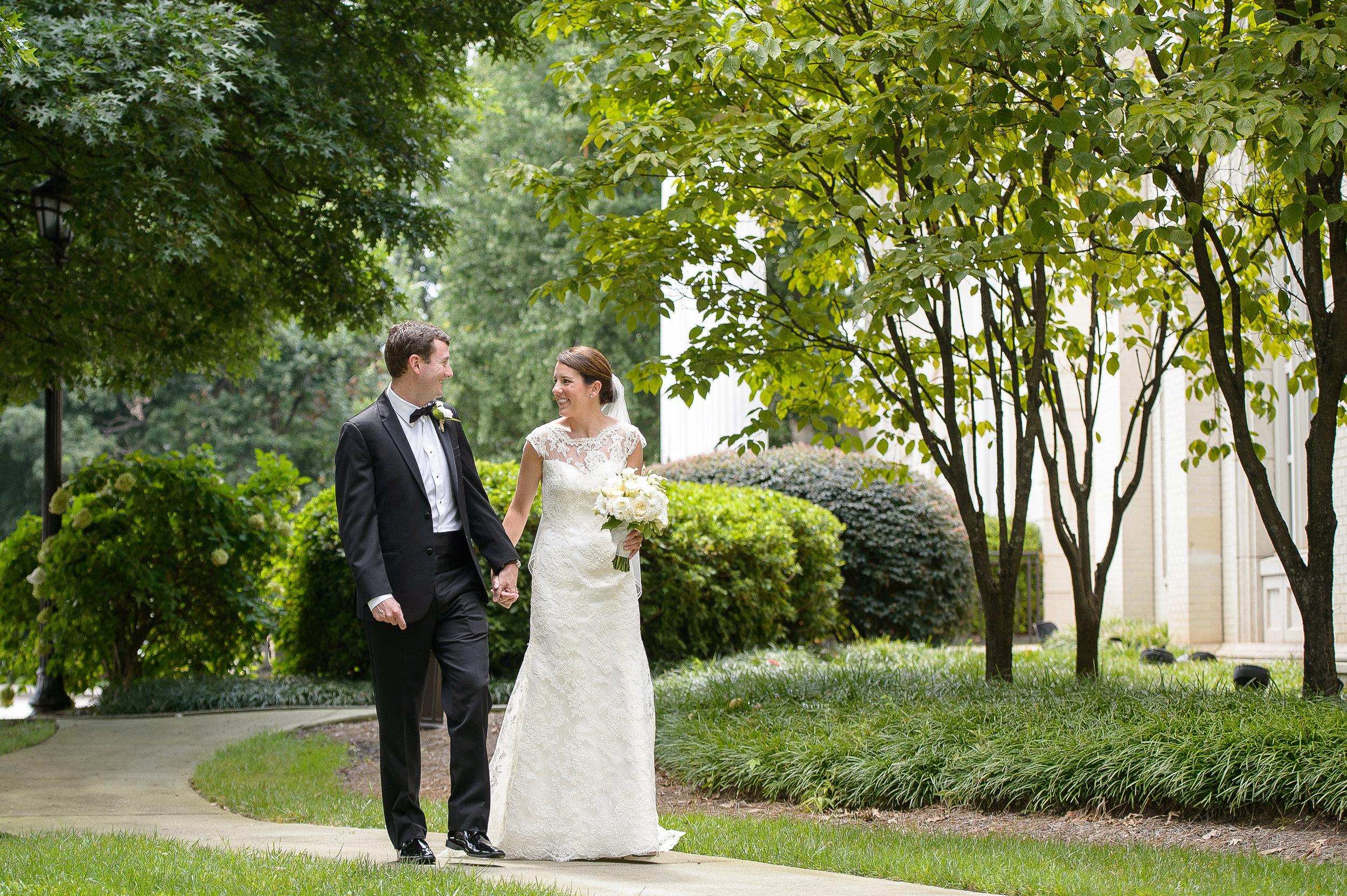 intimate summer Atlanta wedding8.jpg