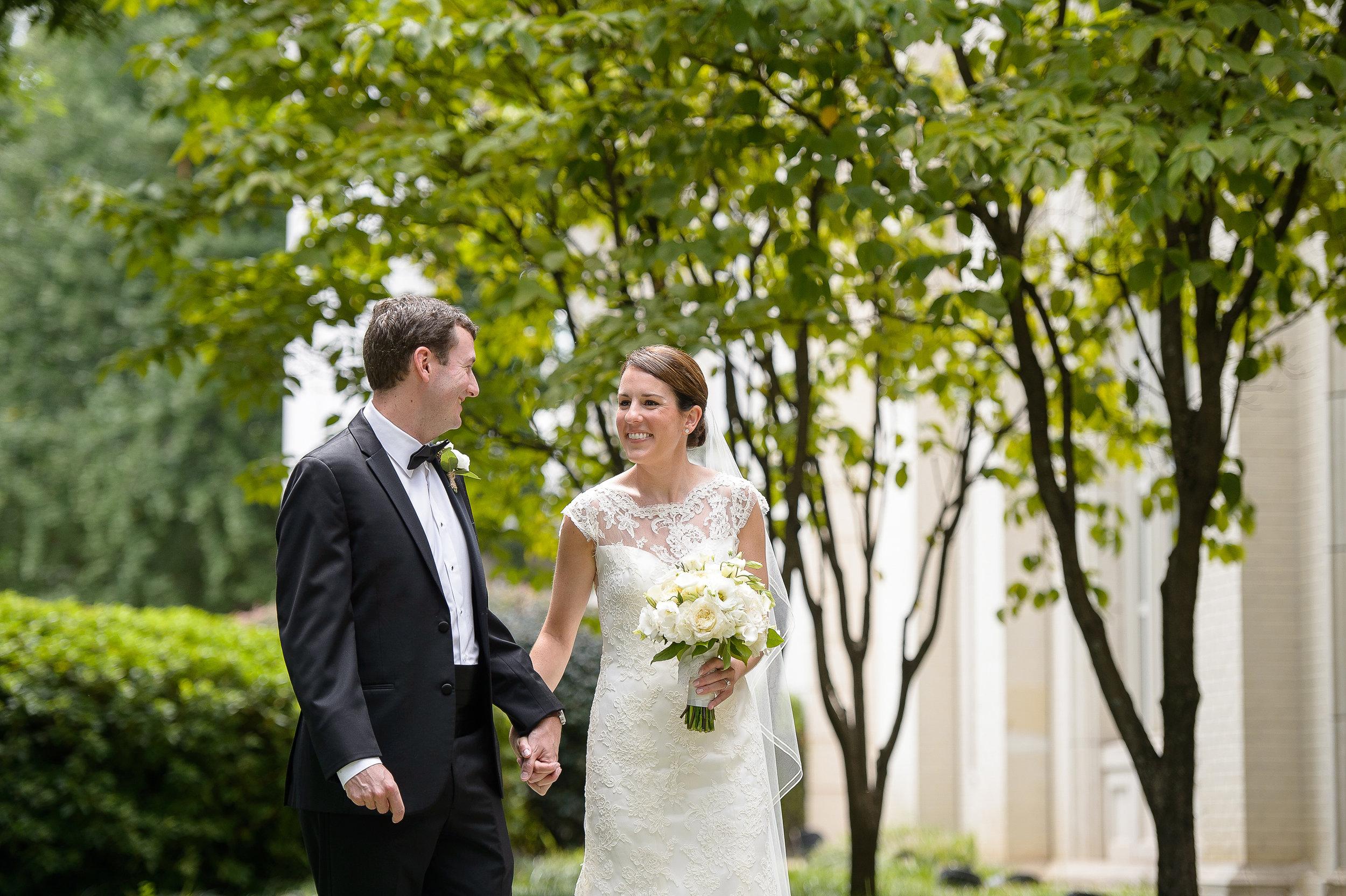intimate summer Atlanta wedding9.jpg