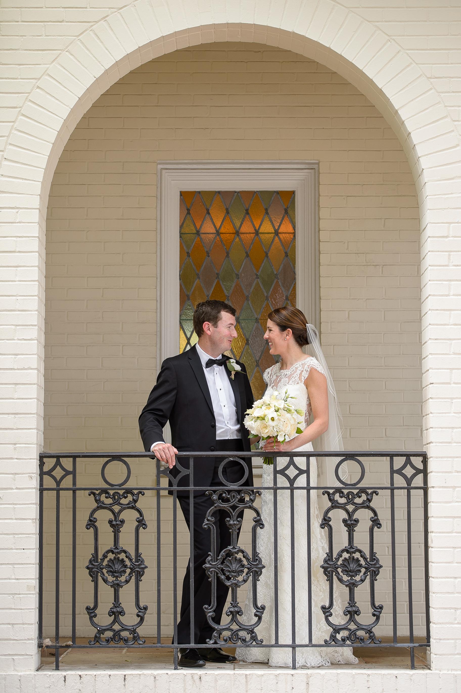 intimate summer Atlanta wedding13.jpg