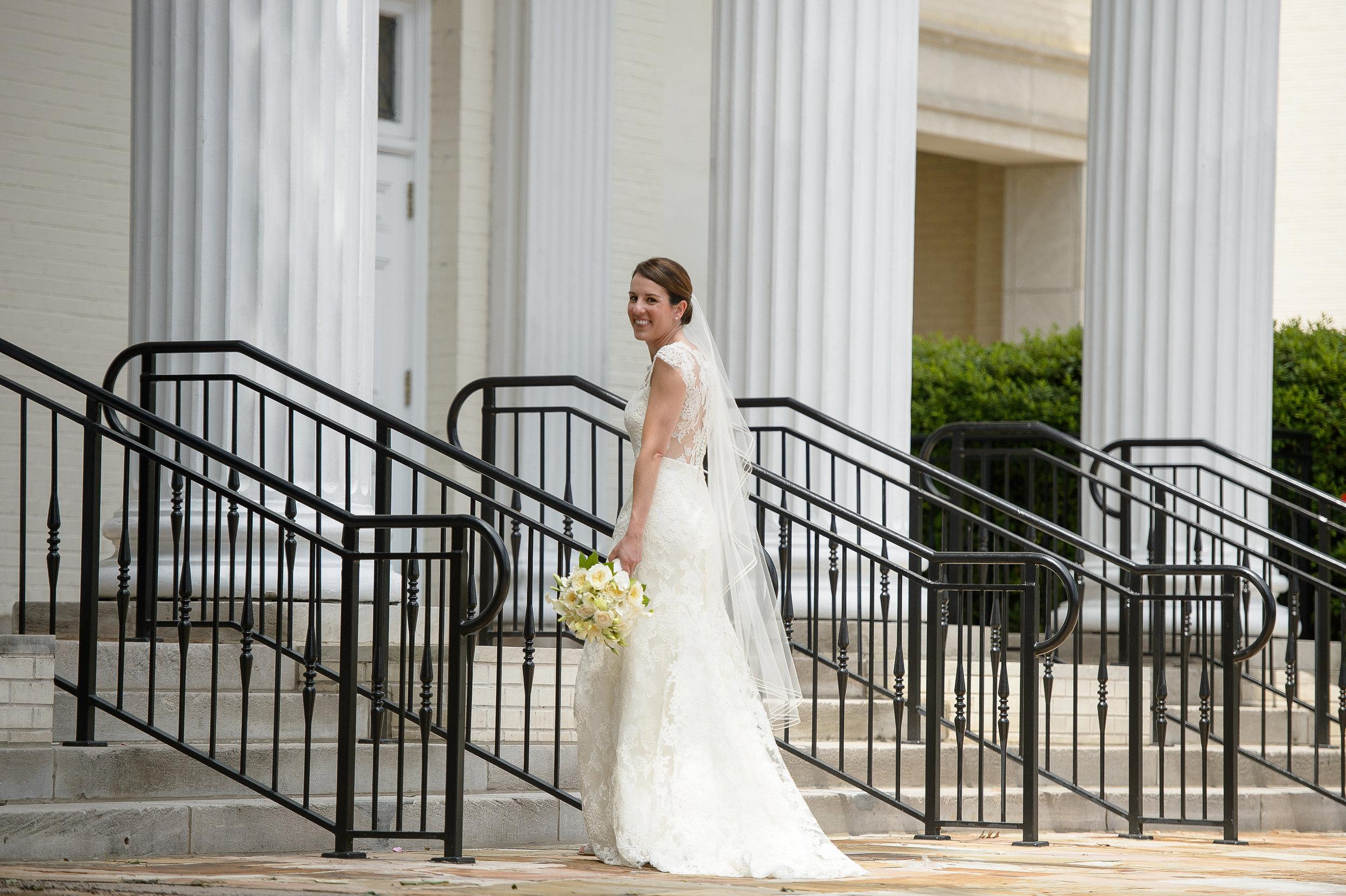 intimate summer Atlanta wedding16.jpg