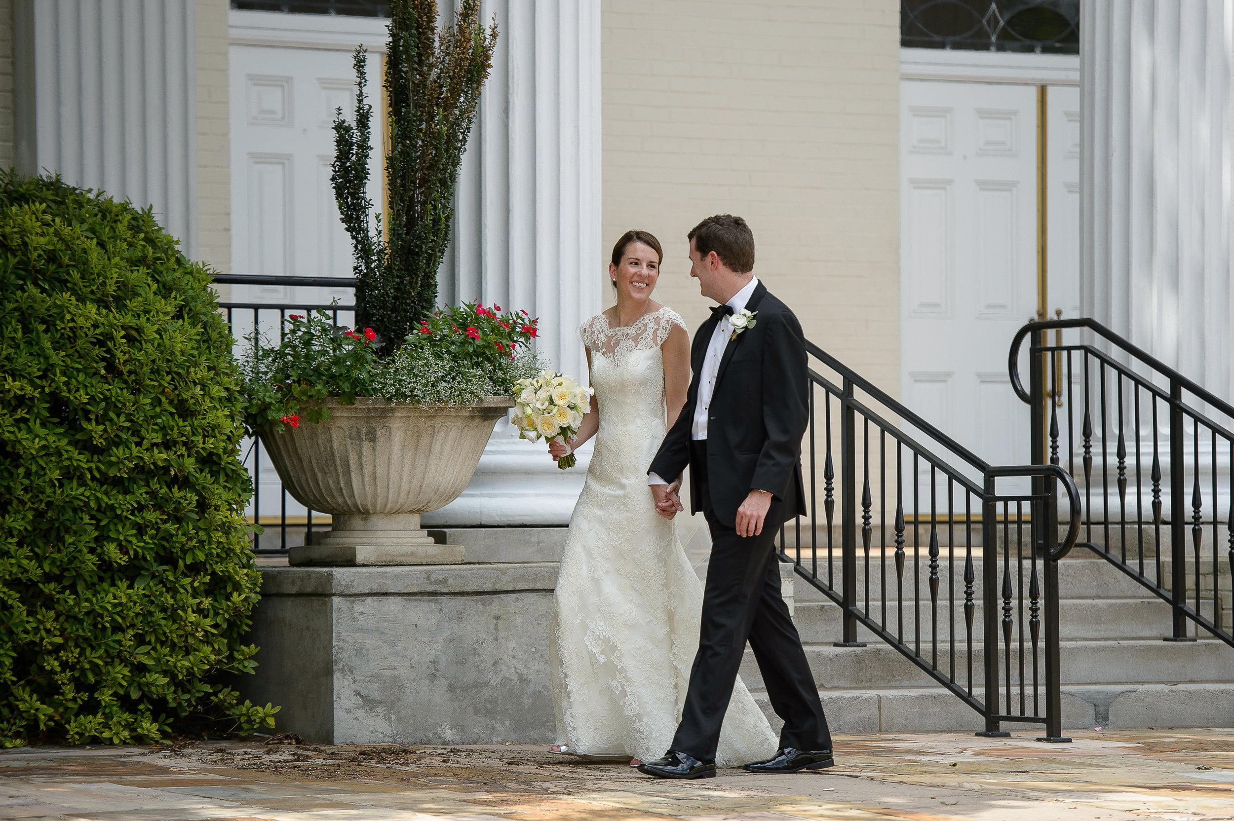 intimate summer Atlanta wedding17.jpg