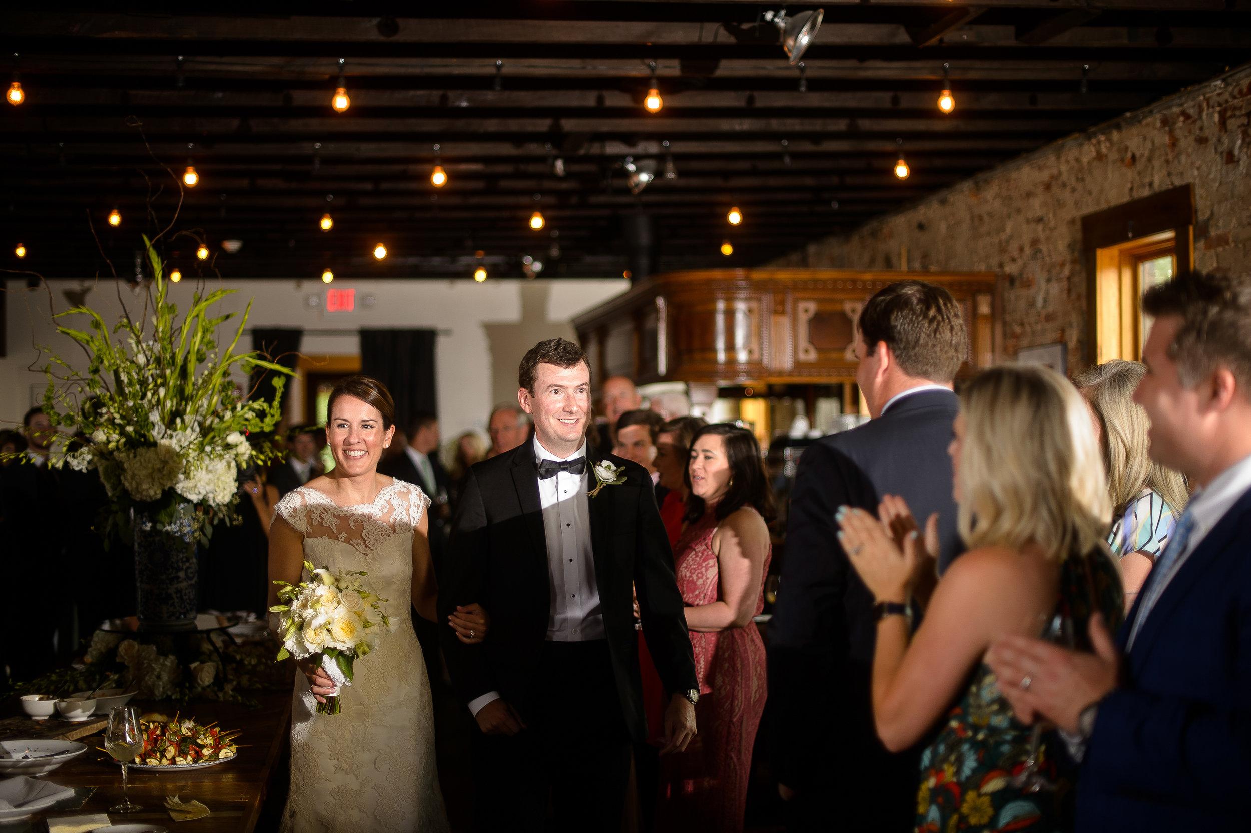 intimate summer Atlanta wedding32.jpg